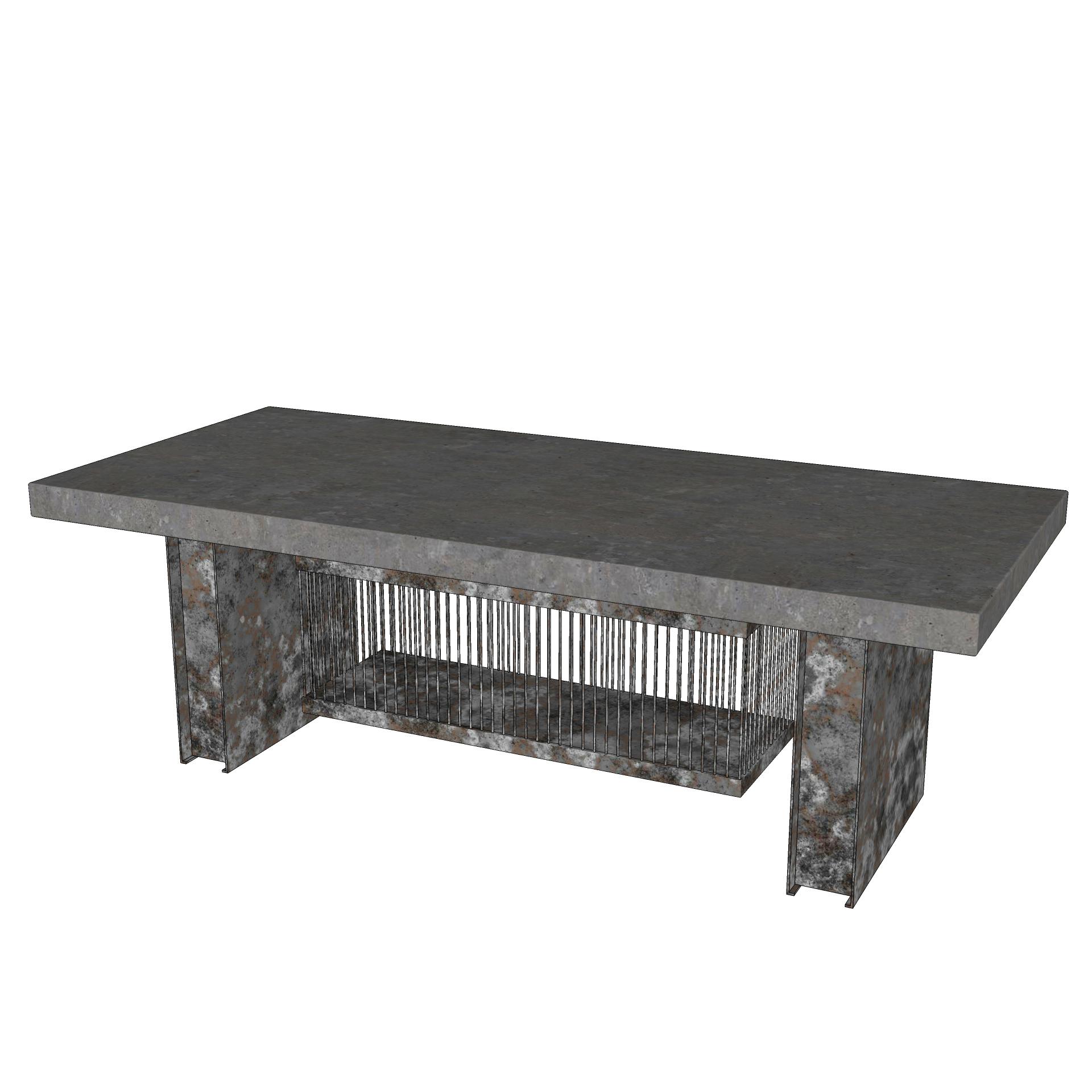 Table AI 01 Screenshot.jpg