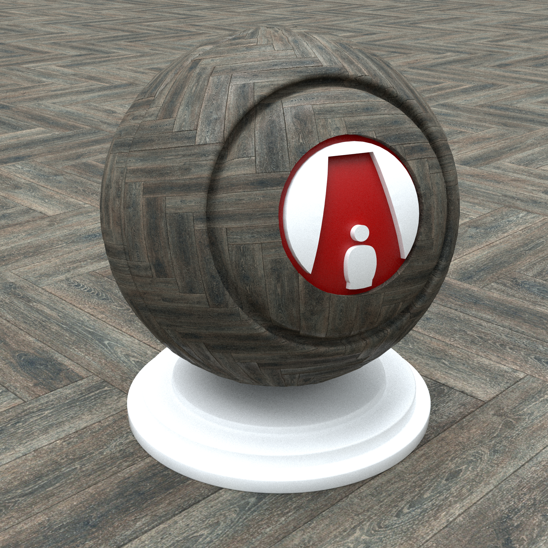 Wood Flooring AI 04A Preview.png
