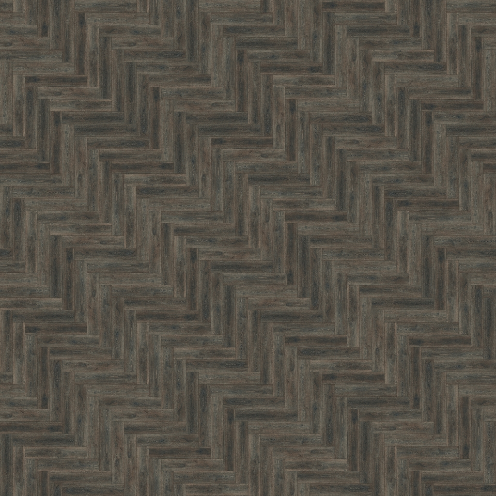 Wood_Flooring_AI_04A_COLOR.jpg