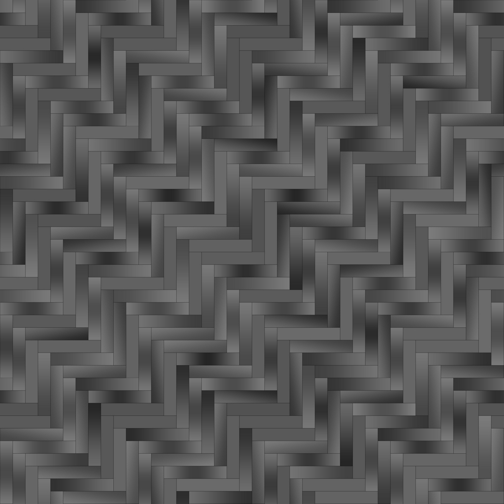 Wood_Flooring_AI_04A_DISP.jpg