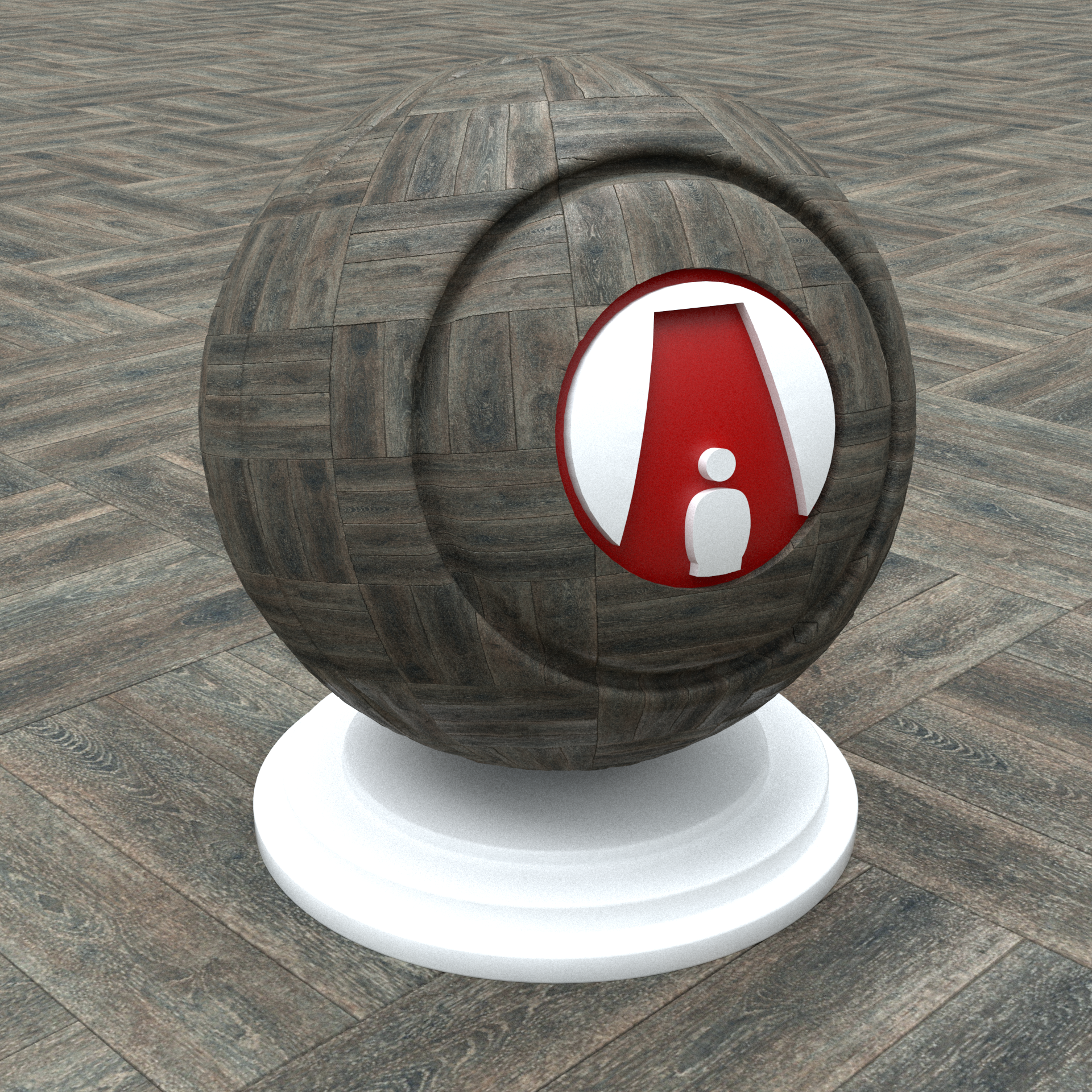Wood Flooring AI 04B Preview.png
