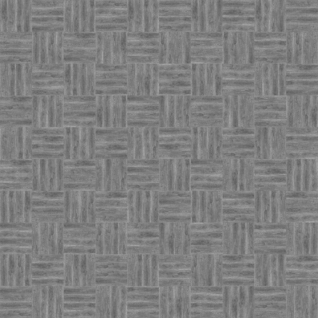 Wood_Flooring_AI_04B_BUMP.jpg