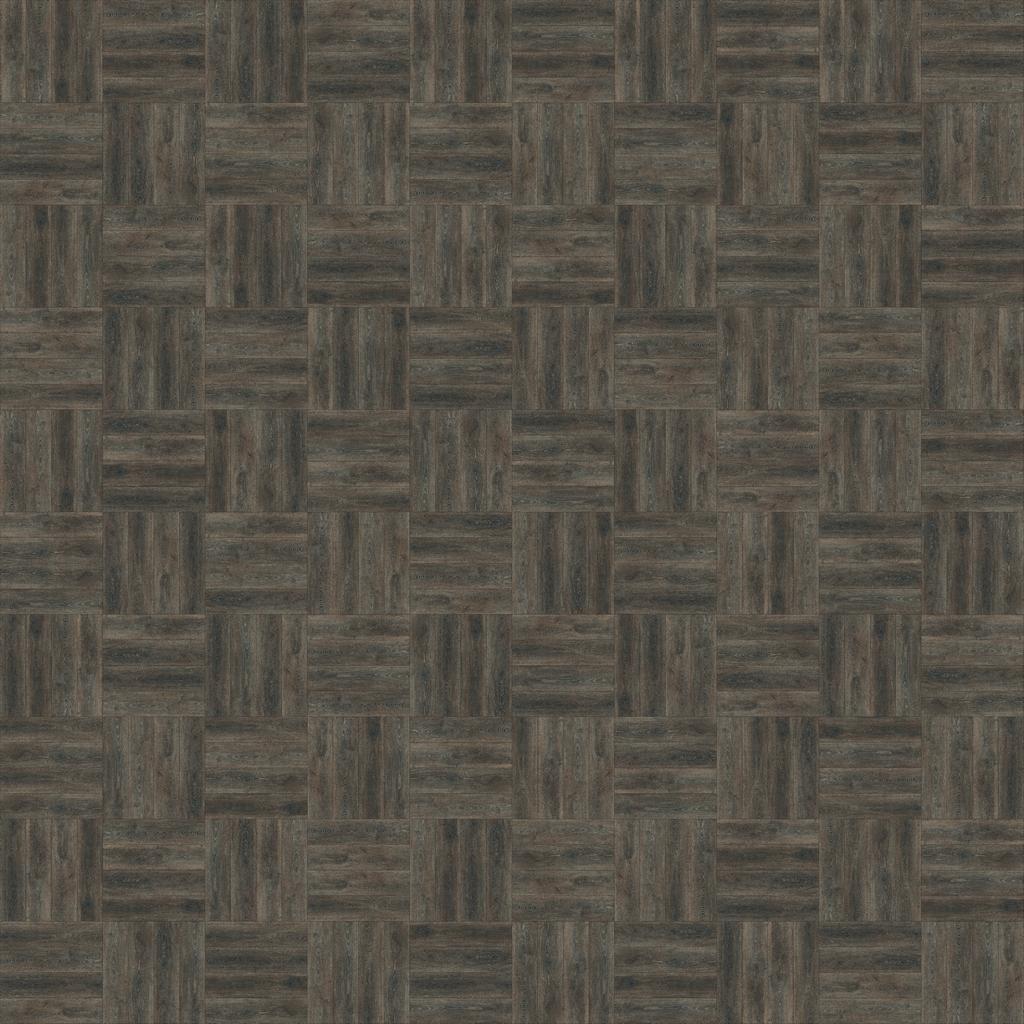 Wood_Flooring_AI_04B_COLOR.jpg