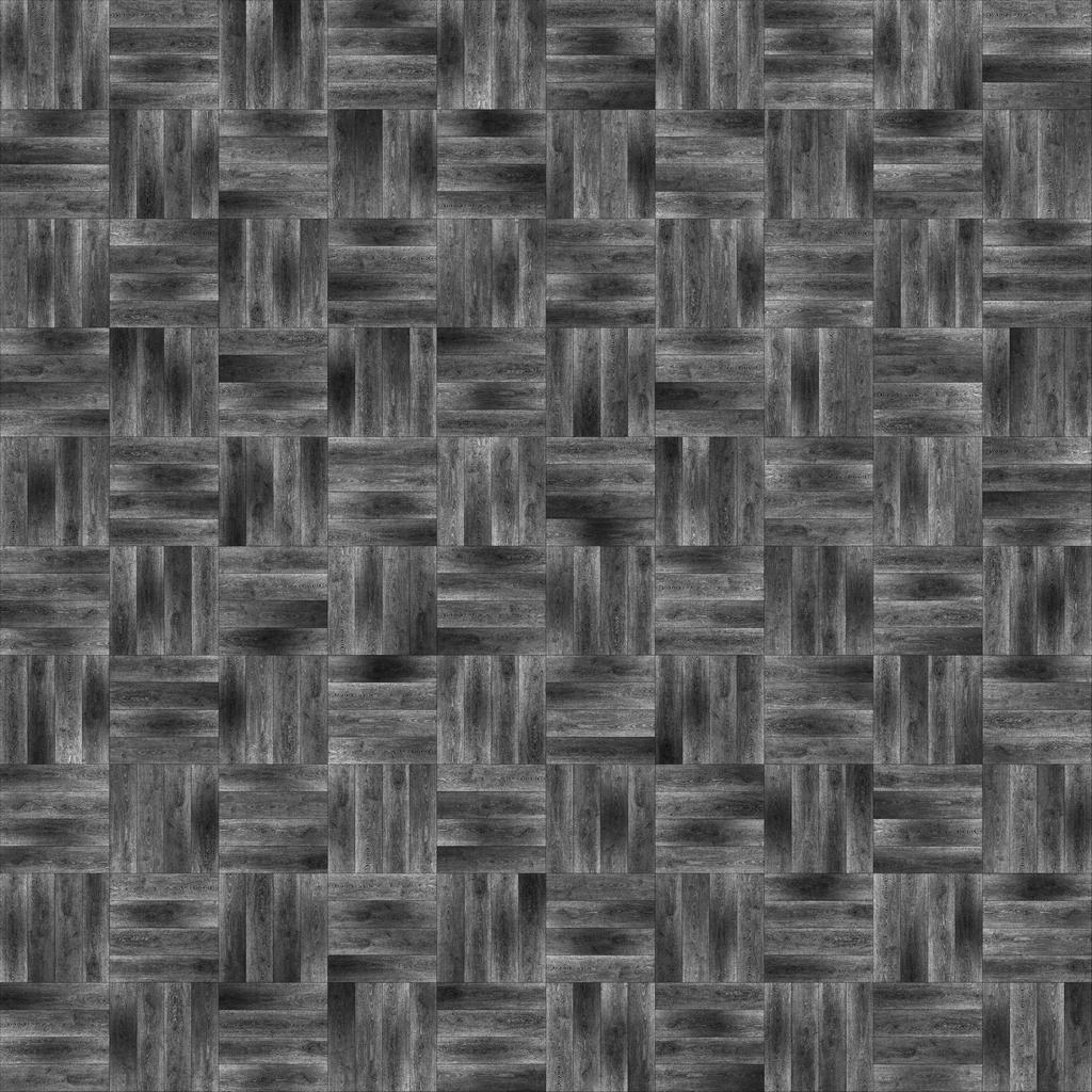 Wood_Flooring_AI_04B_REFL.jpg