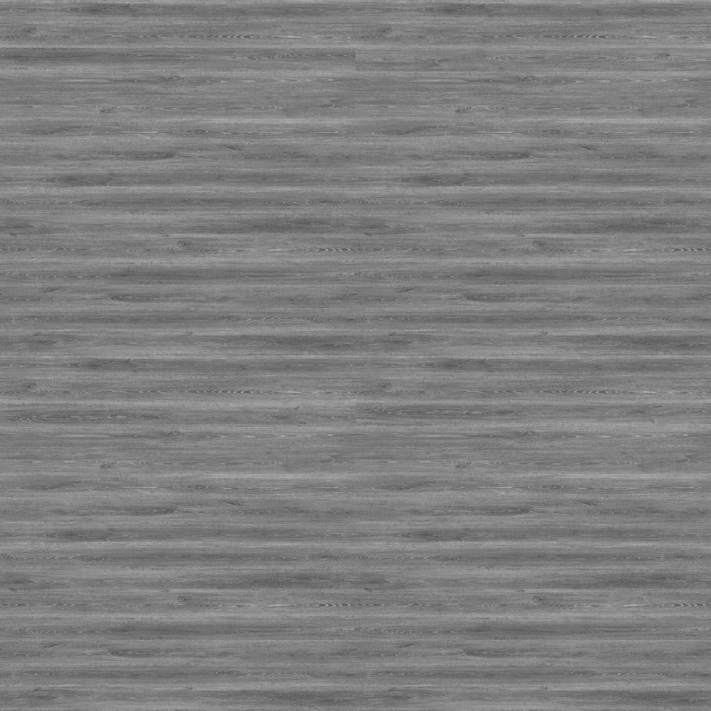 Wood_Flooring_AI_04C_BUMP.jpg