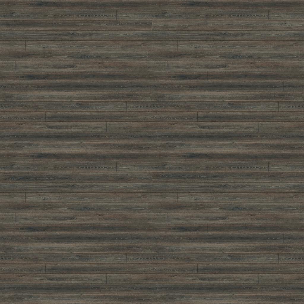 Wood_Flooring_AI_04C_COLOR.jpg