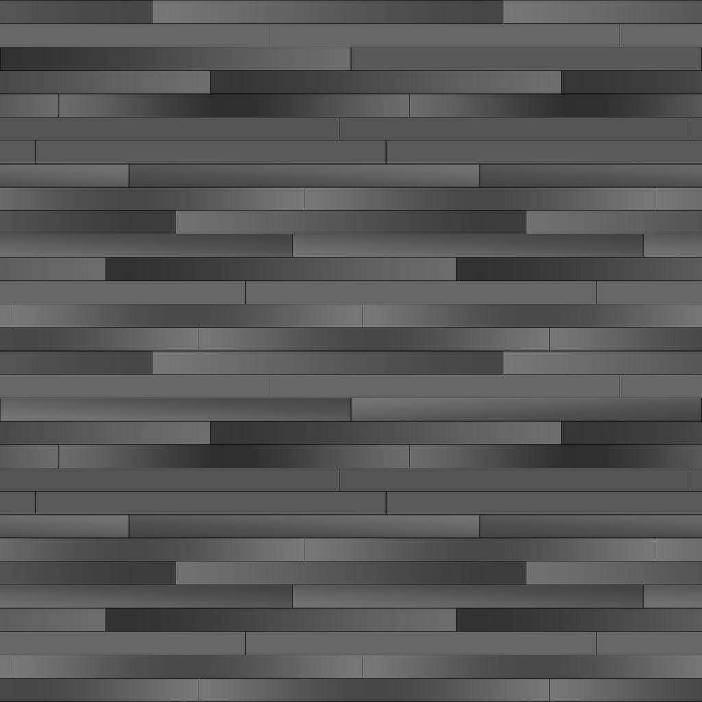 Wood_Flooring_AI_04C_DISP.jpg