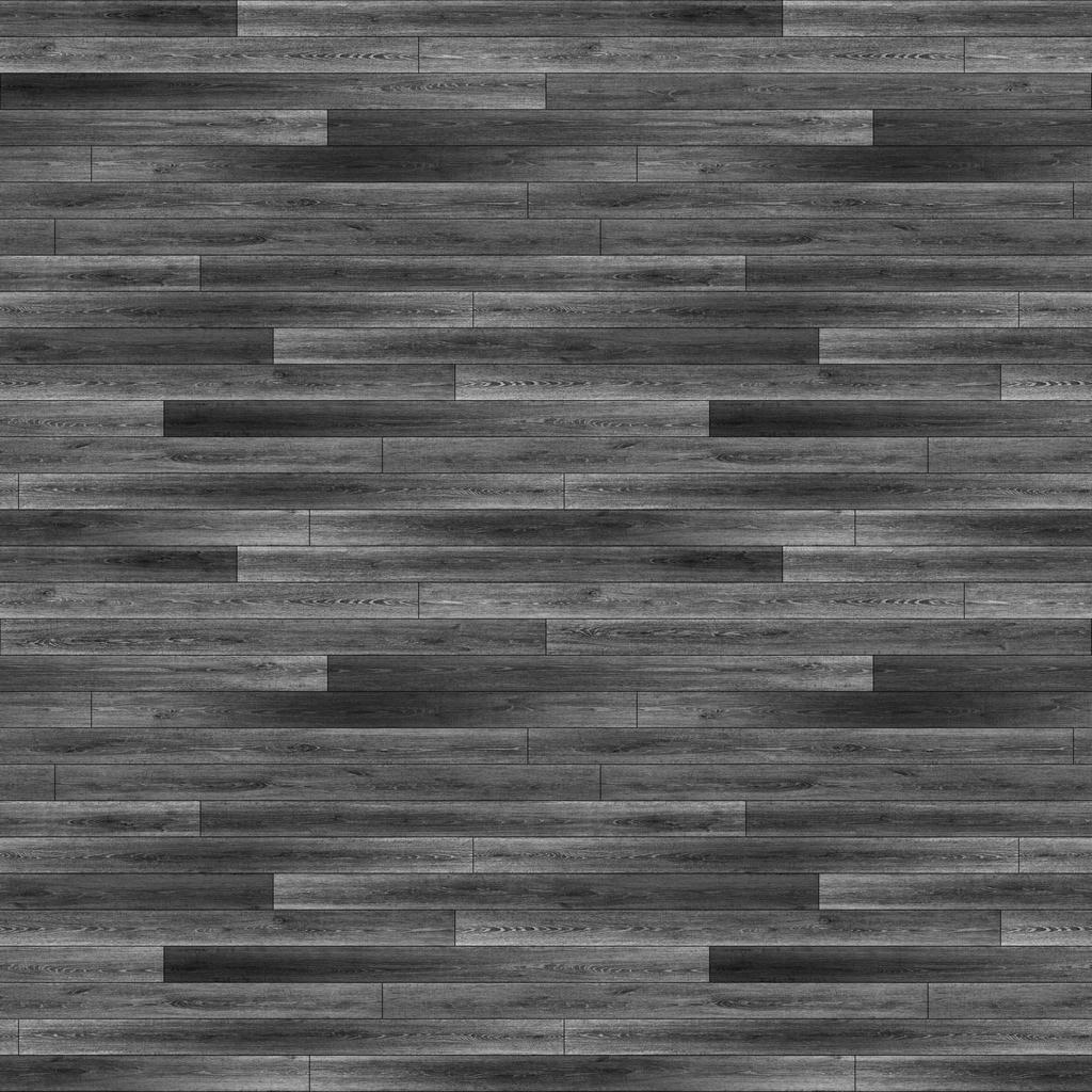 Wood_Flooring_AI_04C_REFL.jpg