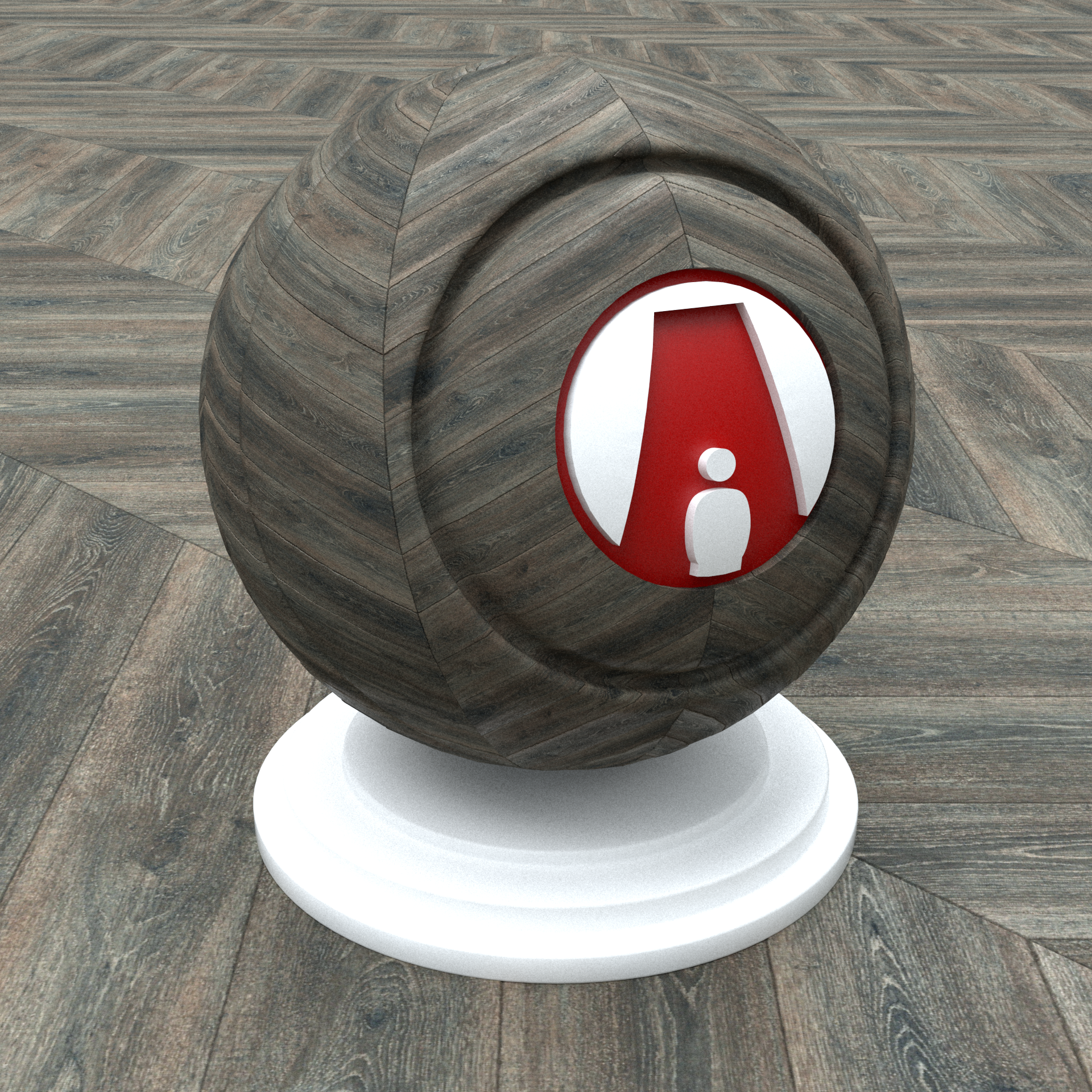 Wood Flooring AI 04D Preview.png