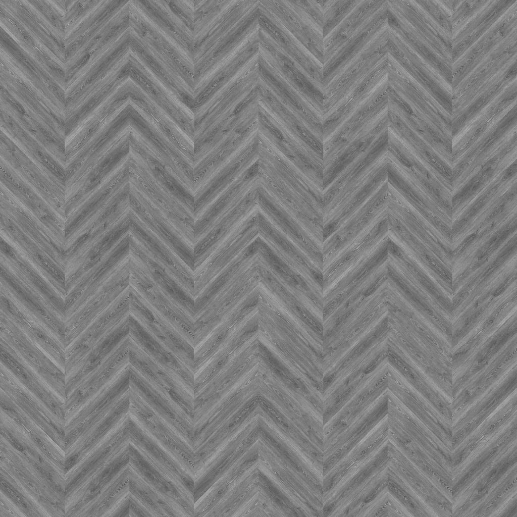 Wood_Flooring_AI_04D_BUMP.jpg