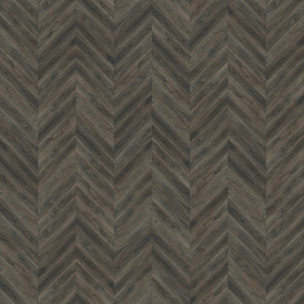 Wood_Flooring_AI_04D_COLOR.jpg
