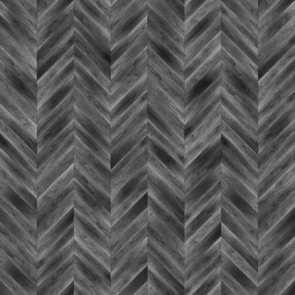 Wood_Flooring_AI_04D_REFL.jpg