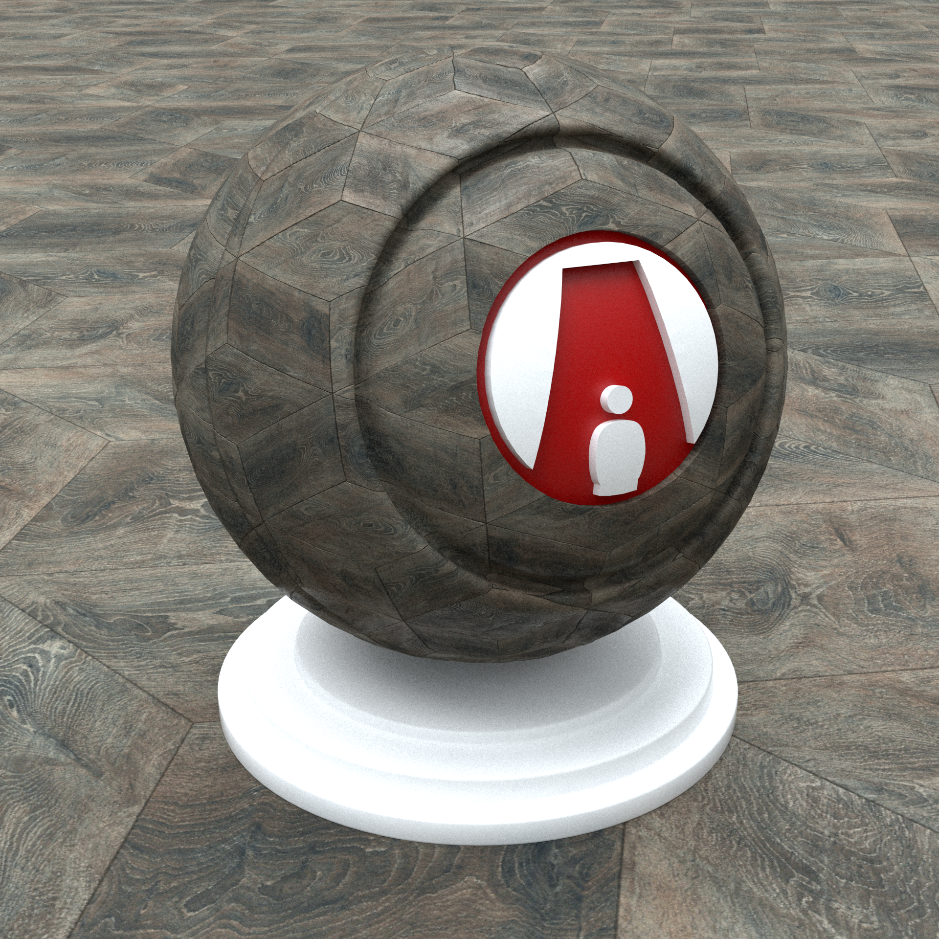 Wood Flooring AI 04E Preview.png