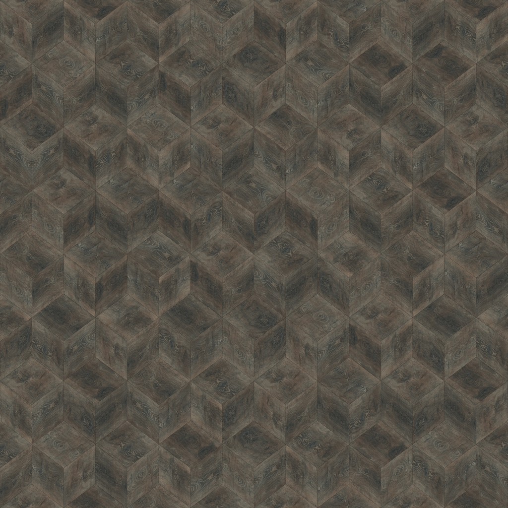 Wood_Flooring_AI_04E_COLOR.jpg