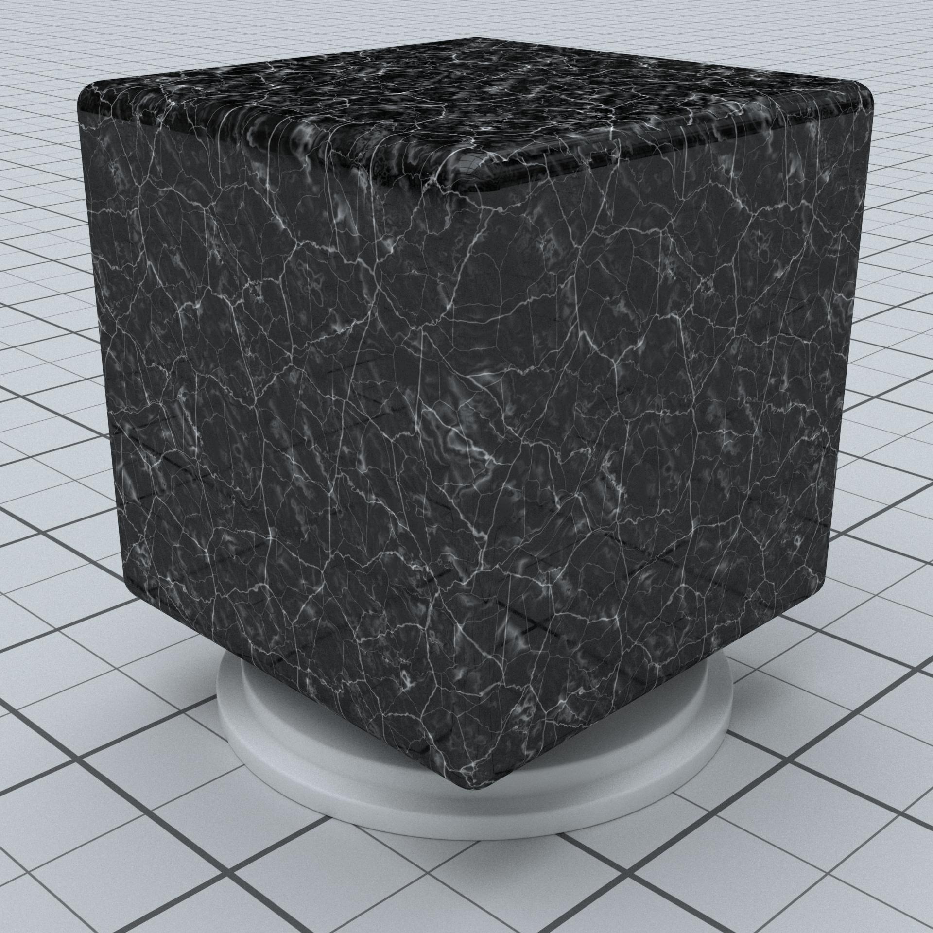 Marble AI 01A Preview.jpg