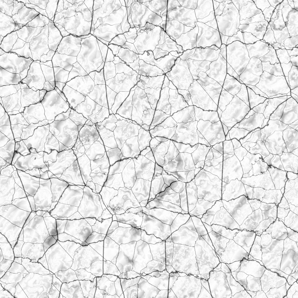 Marble_AI_01B_COLOR.jpg