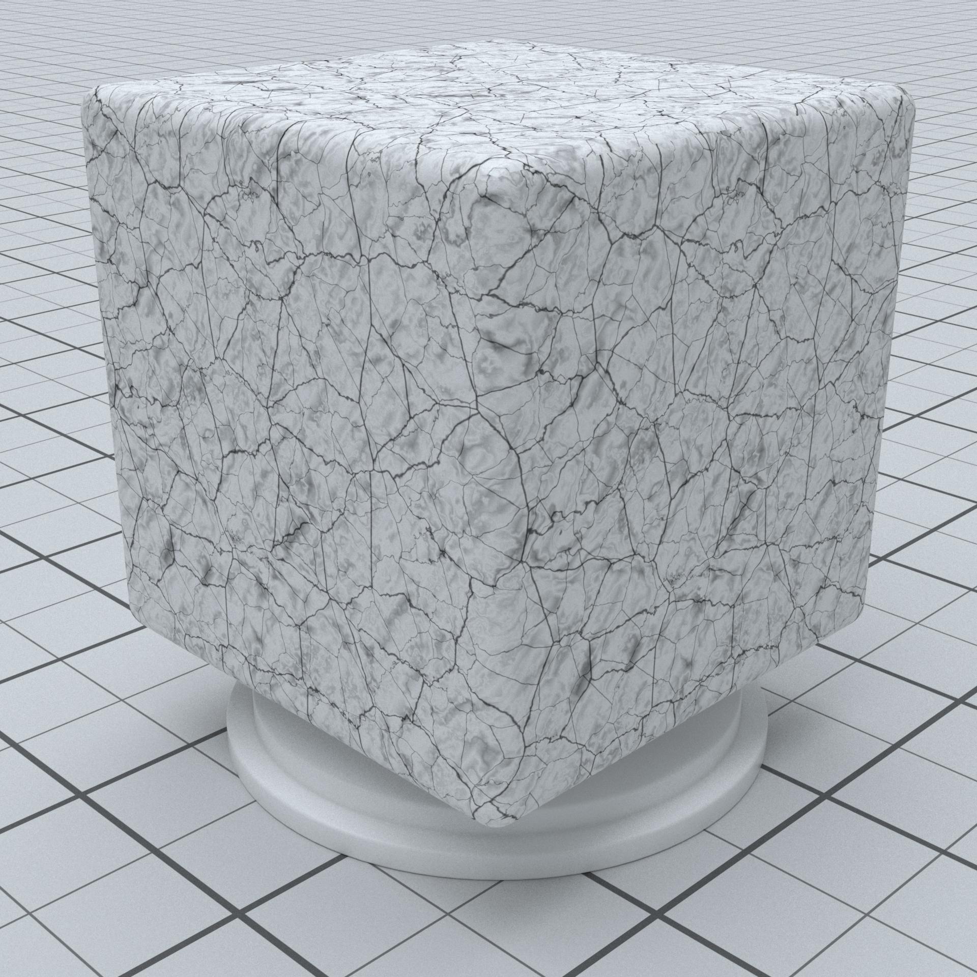 Marble AI 01B Preview.jpg