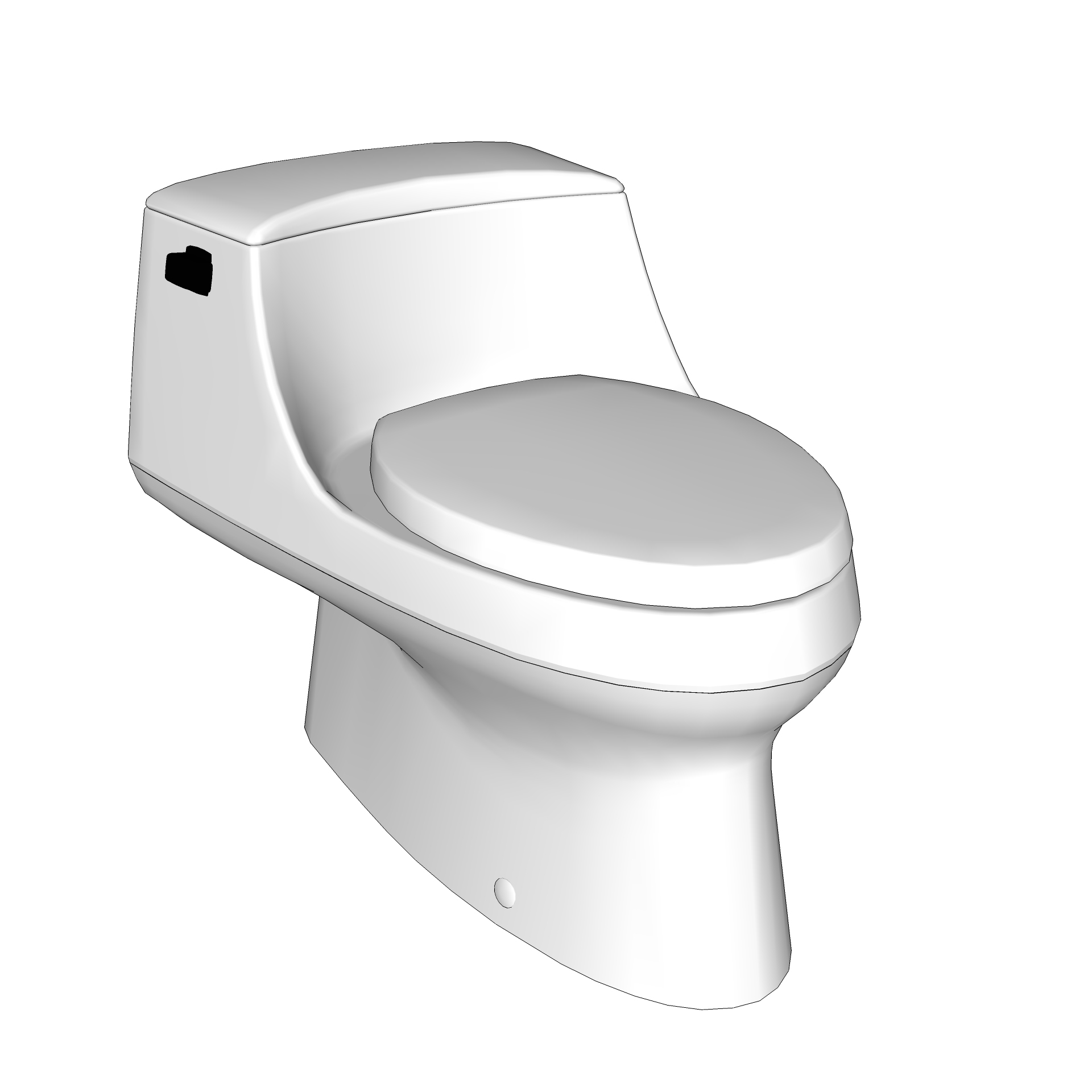 Toilet AI 01 Screenshot.jpg