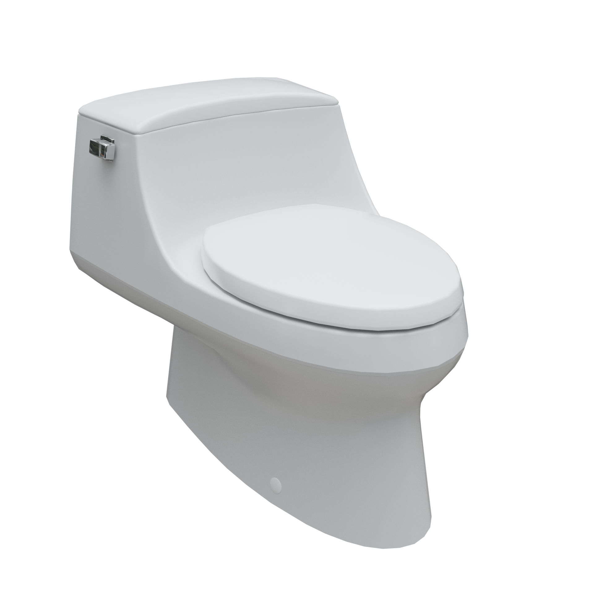 Toilet AI 01 Preview.png