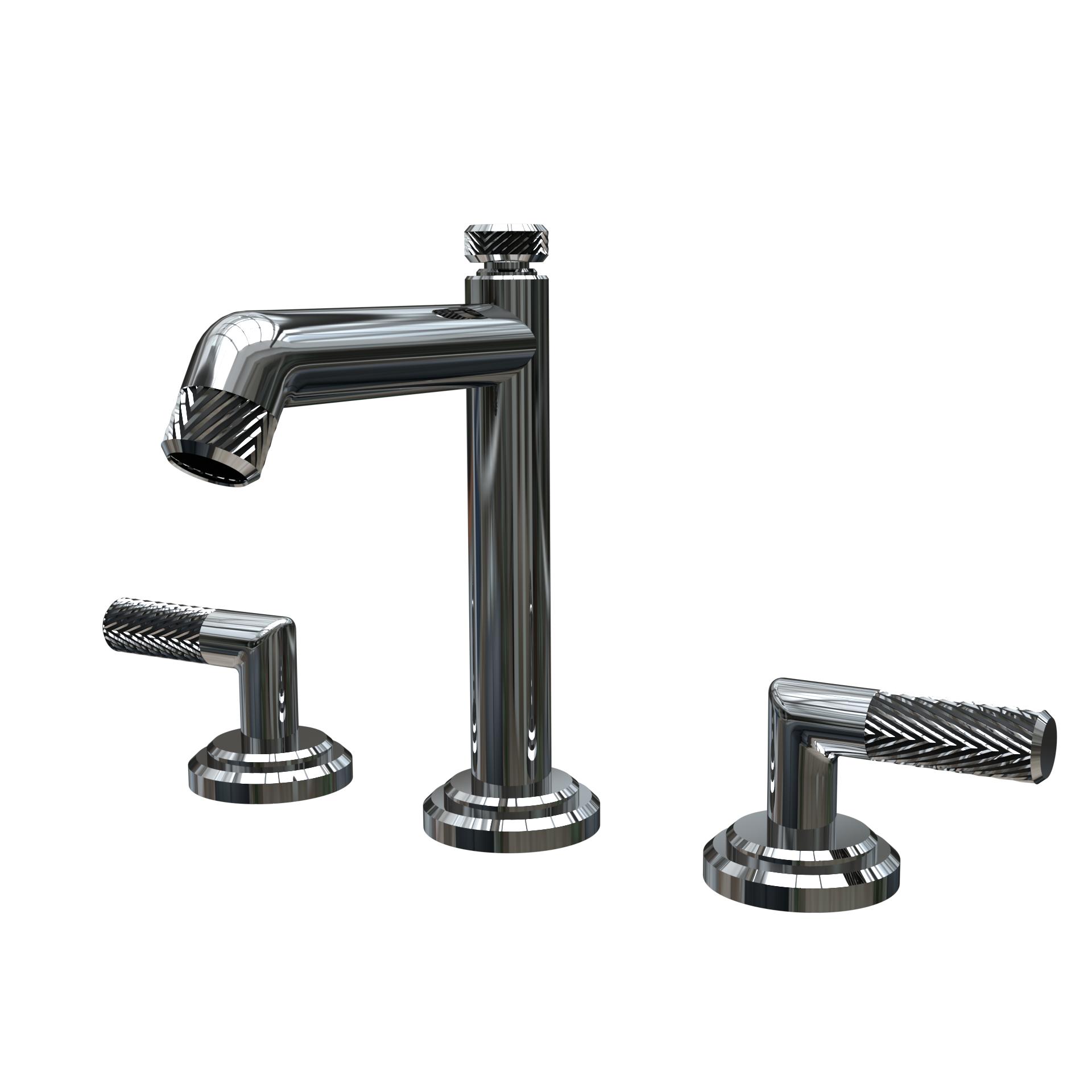 Bathroom Faucet AI 01 Preview.png