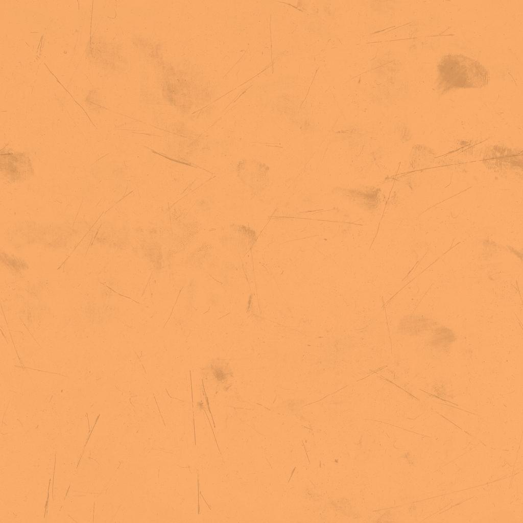 Scratched_Bronze_AI_02_REFL.jpg