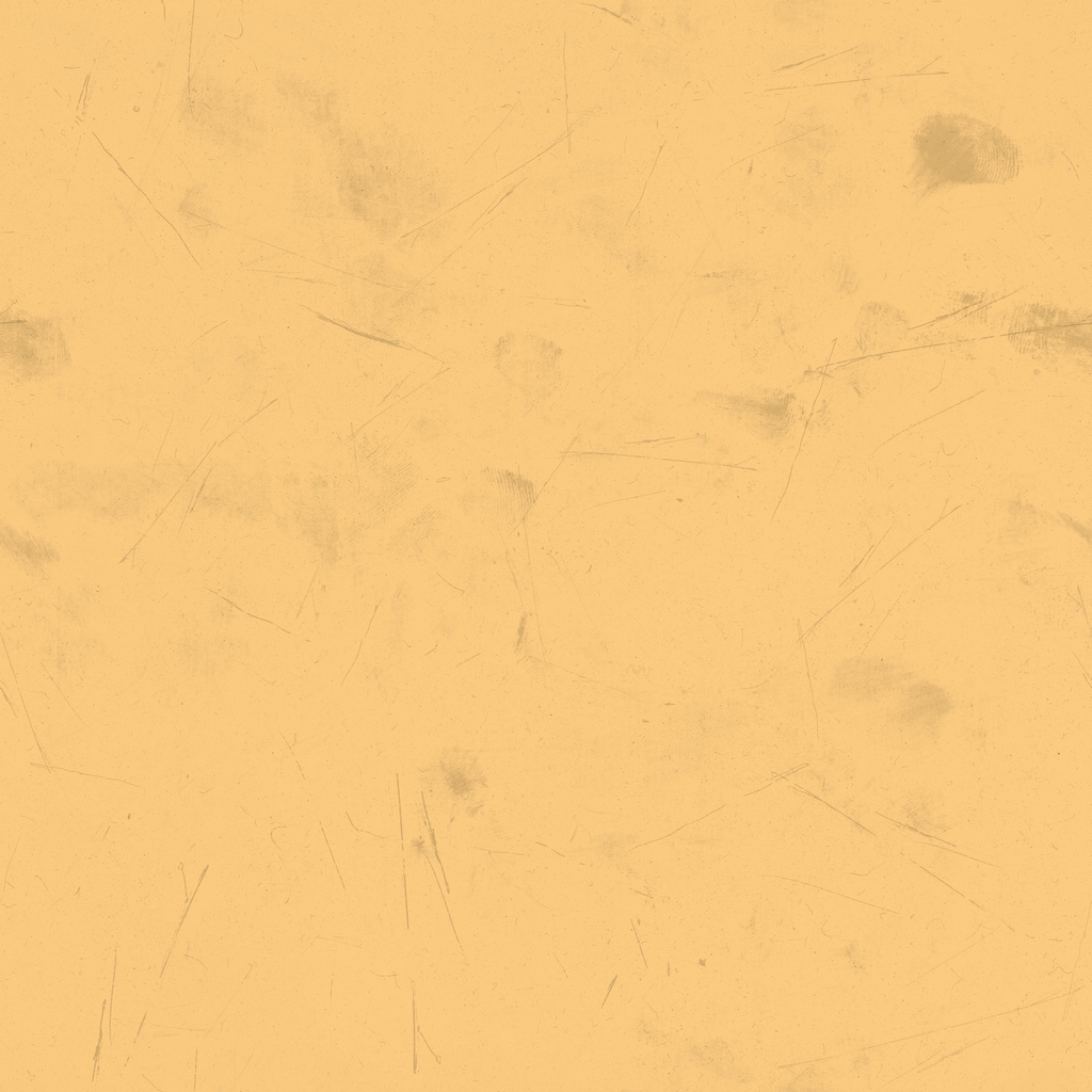 Scratched_Gold_AI_02_REFL.jpg