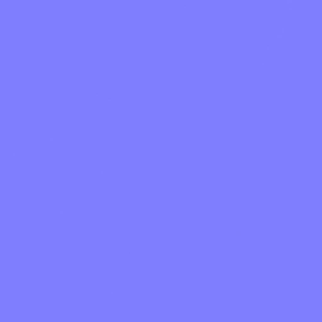 Scratched_Aluminum_AI_02_NRM.jpg