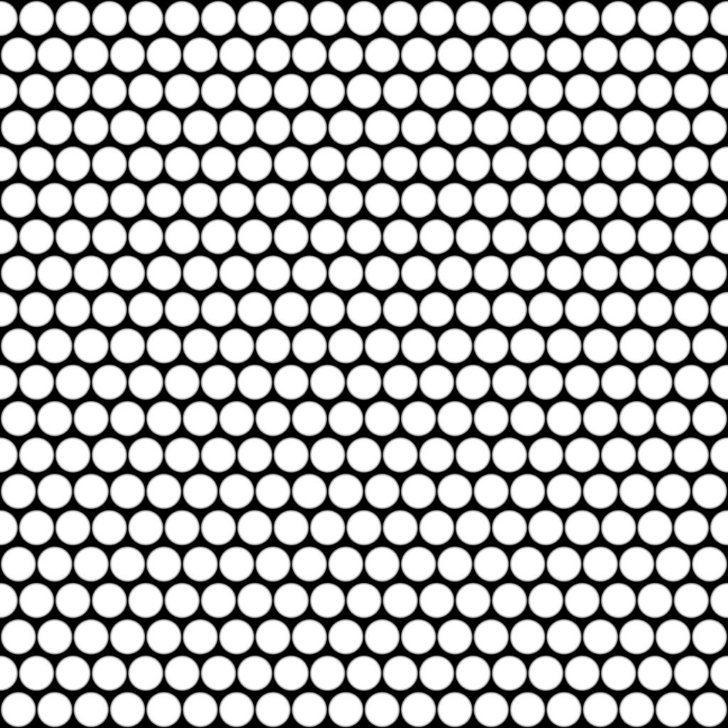 Penny_Round_Tiles_AI_01A_DISP.jpg