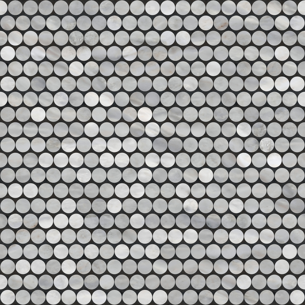 Penny_Round_Tiles_AI_01A_COLOR.jpg