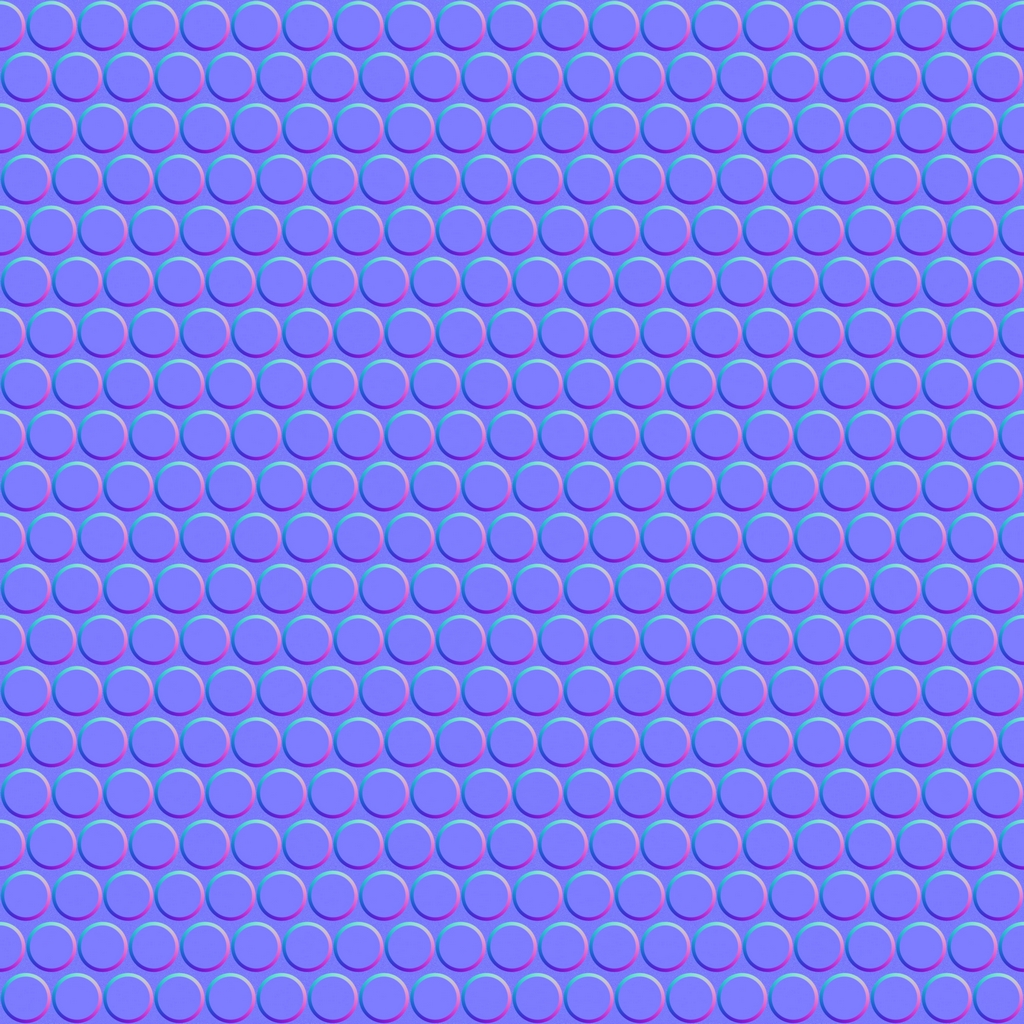 Penny_Round_Tiles_AI_01A_NRM.jpg