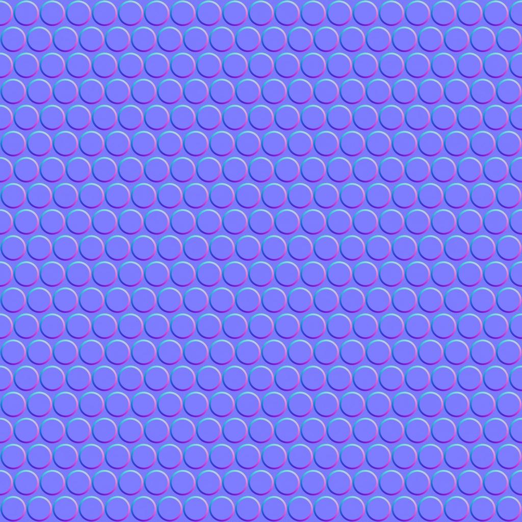Penny_Round_Tiles_AI_01B_NRM.jpg