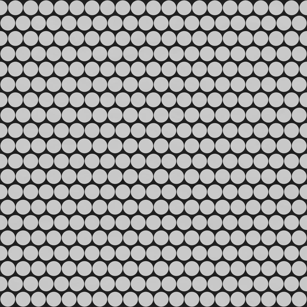 Penny_Round_Tiles_AI_01D_GLOSS.jpg