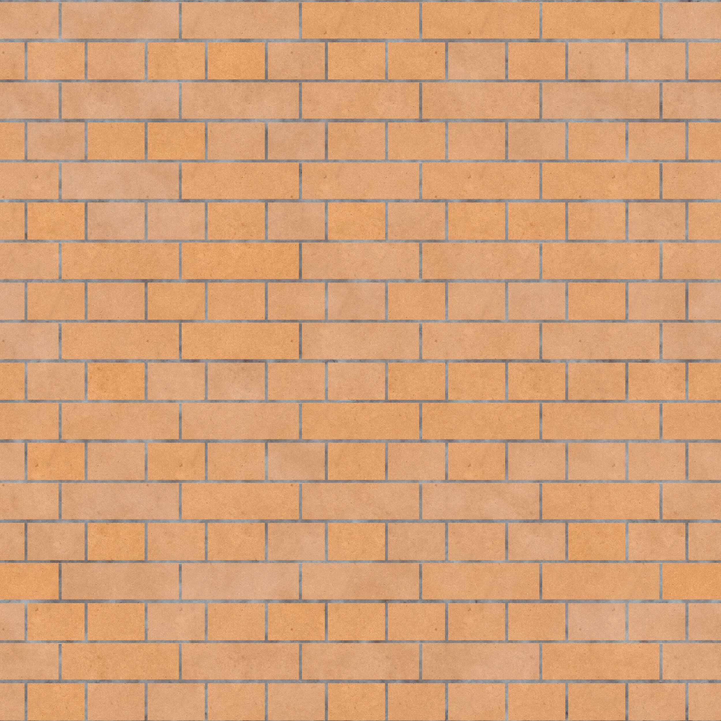Bricks_AI_01C_Buff_COLOR.jpg