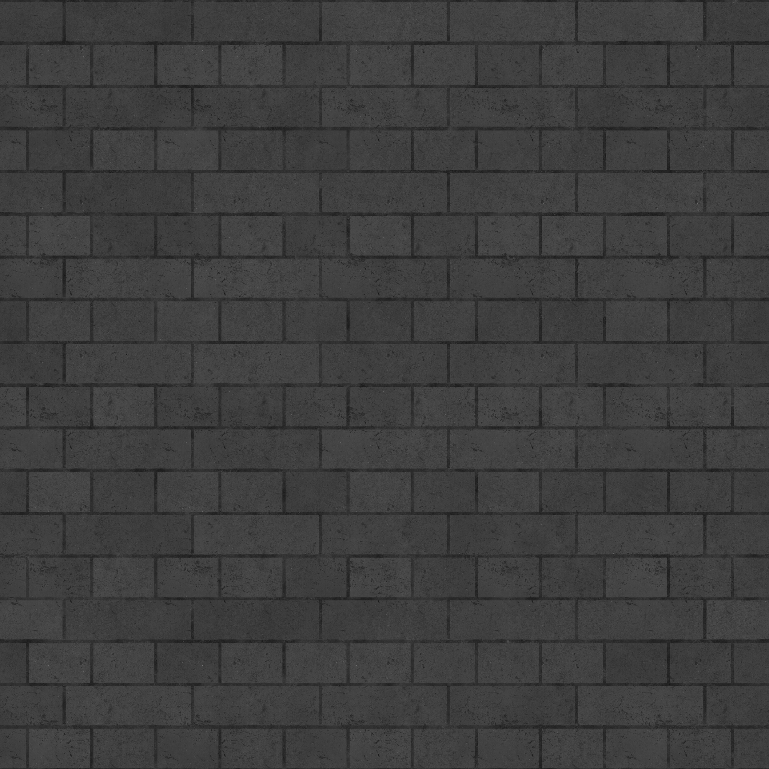 Bricks_AI_01C_Buff_GLOSS.jpg
