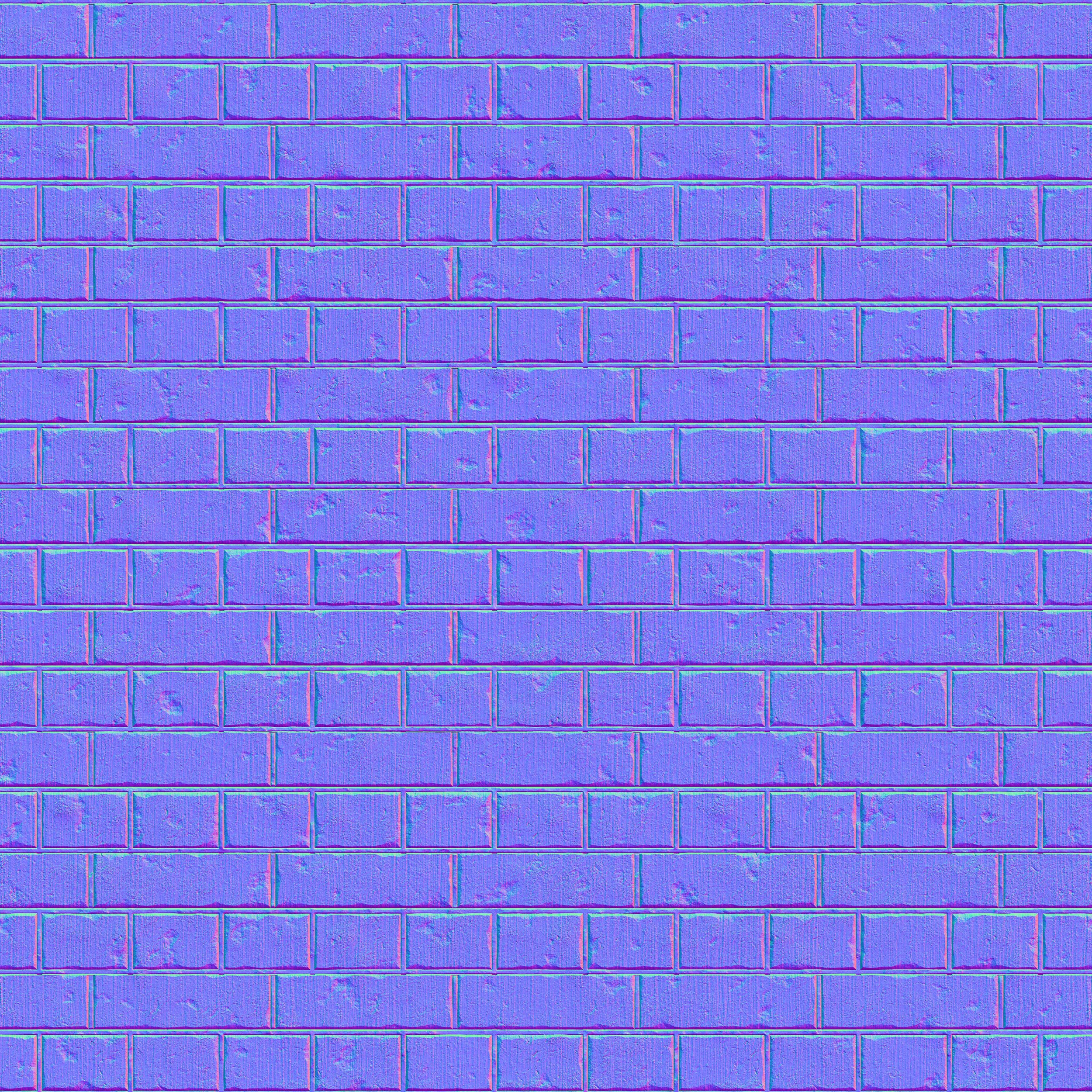 Bricks_AI_01C_Buff_NRM.jpg
