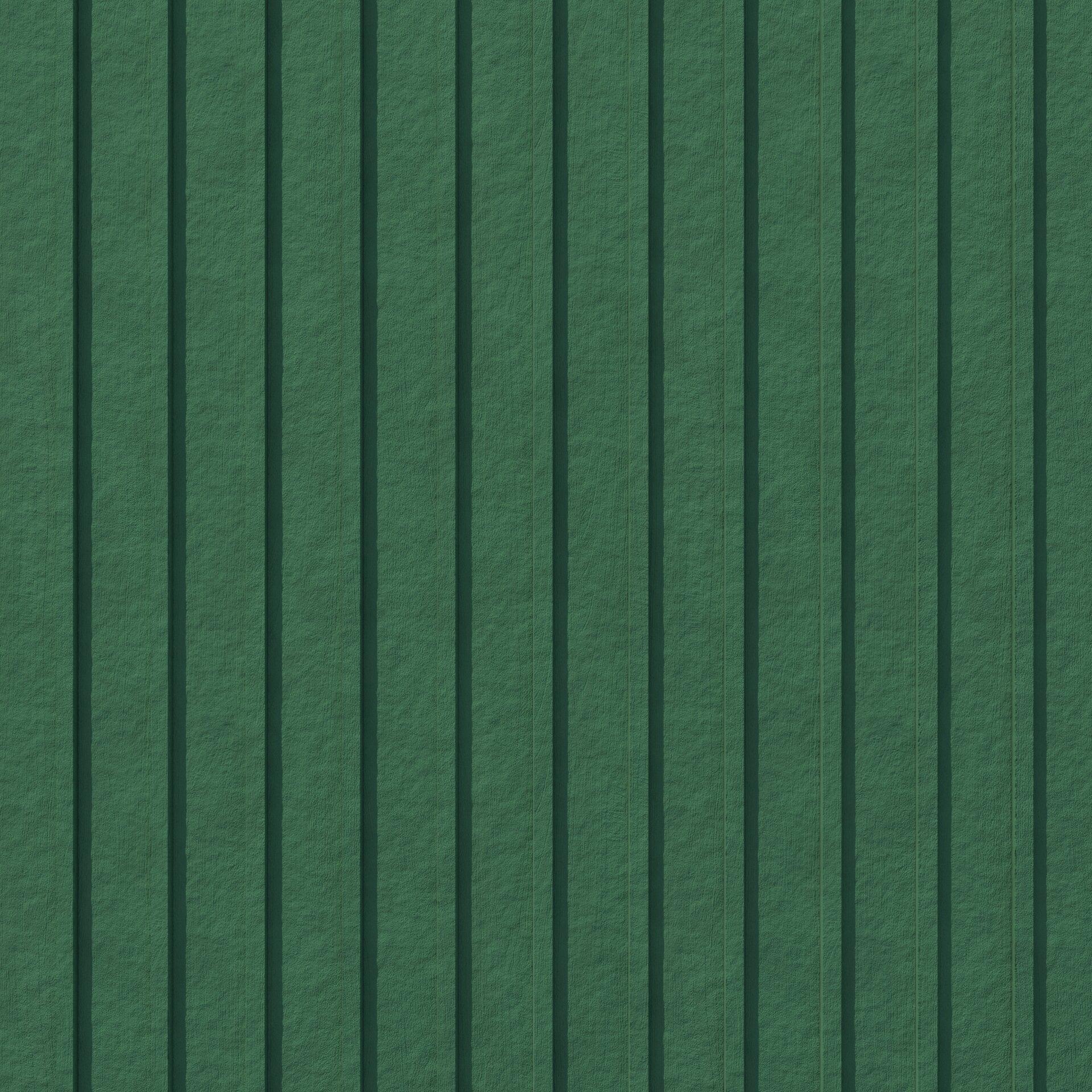 Siding AI 01B Green Preview.jpg