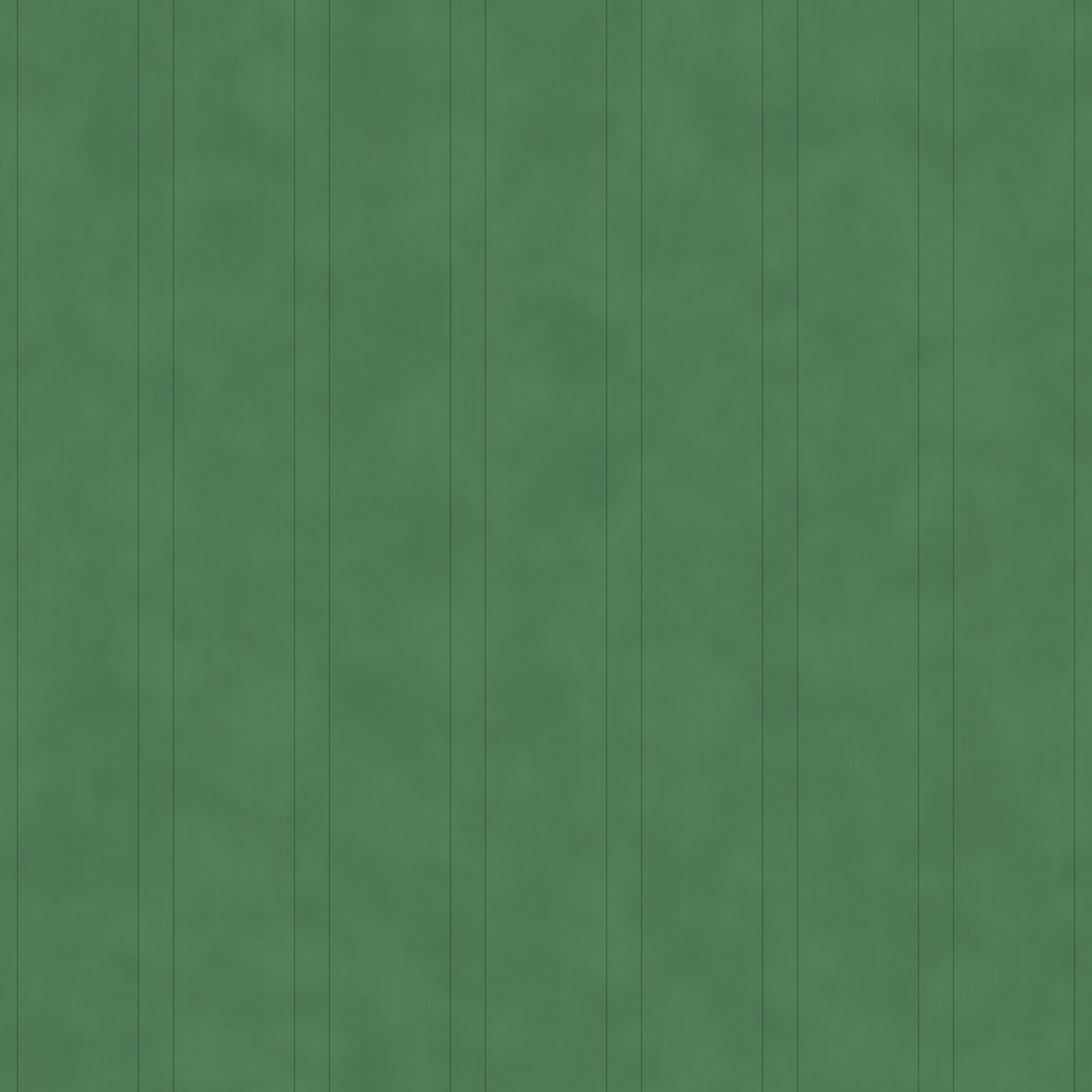 Siding_AI_01B_Green_COLOR.jpg