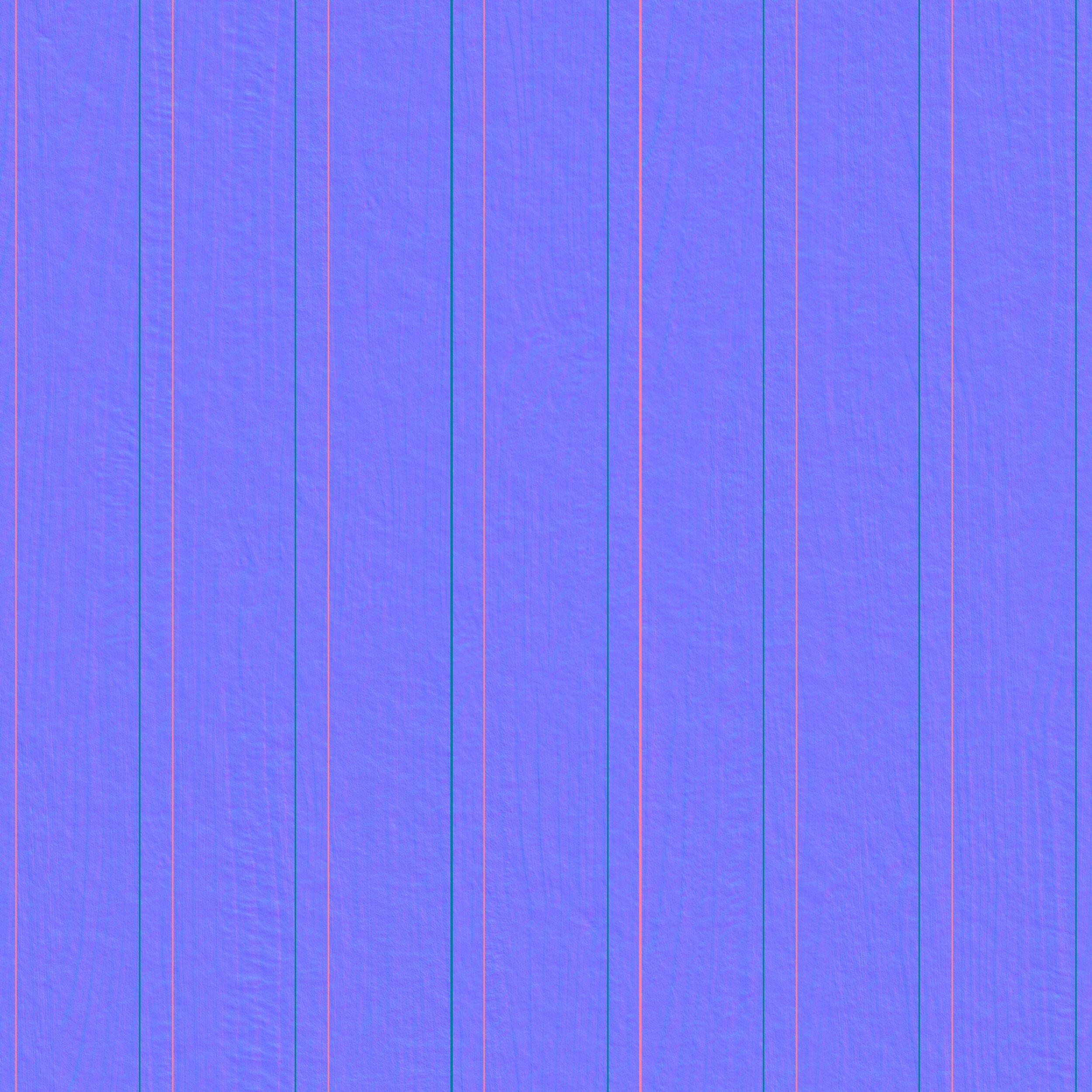 Siding_AI_01B_Green_NRM.jpg