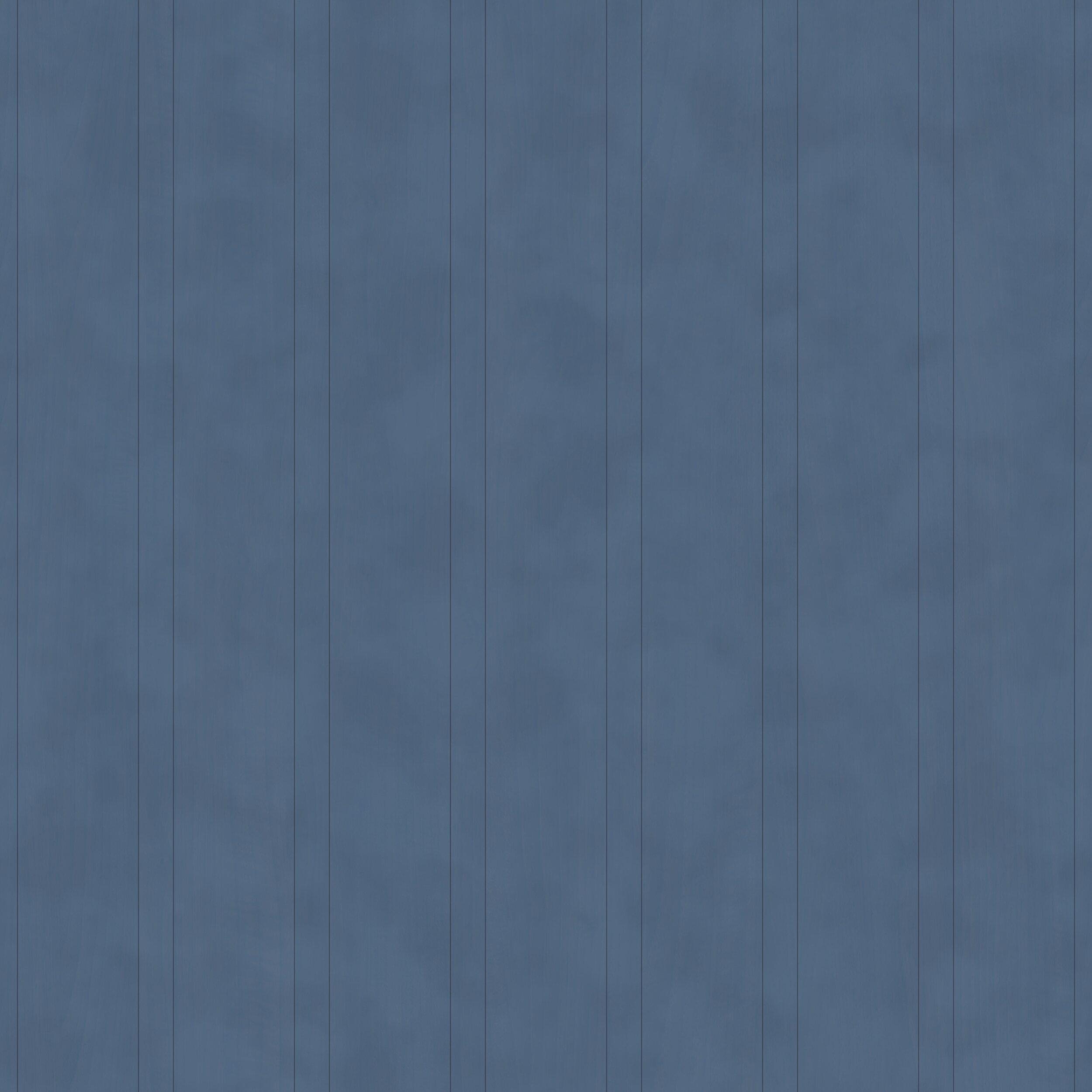Siding_AI_01B_Blue_COLOR.jpg