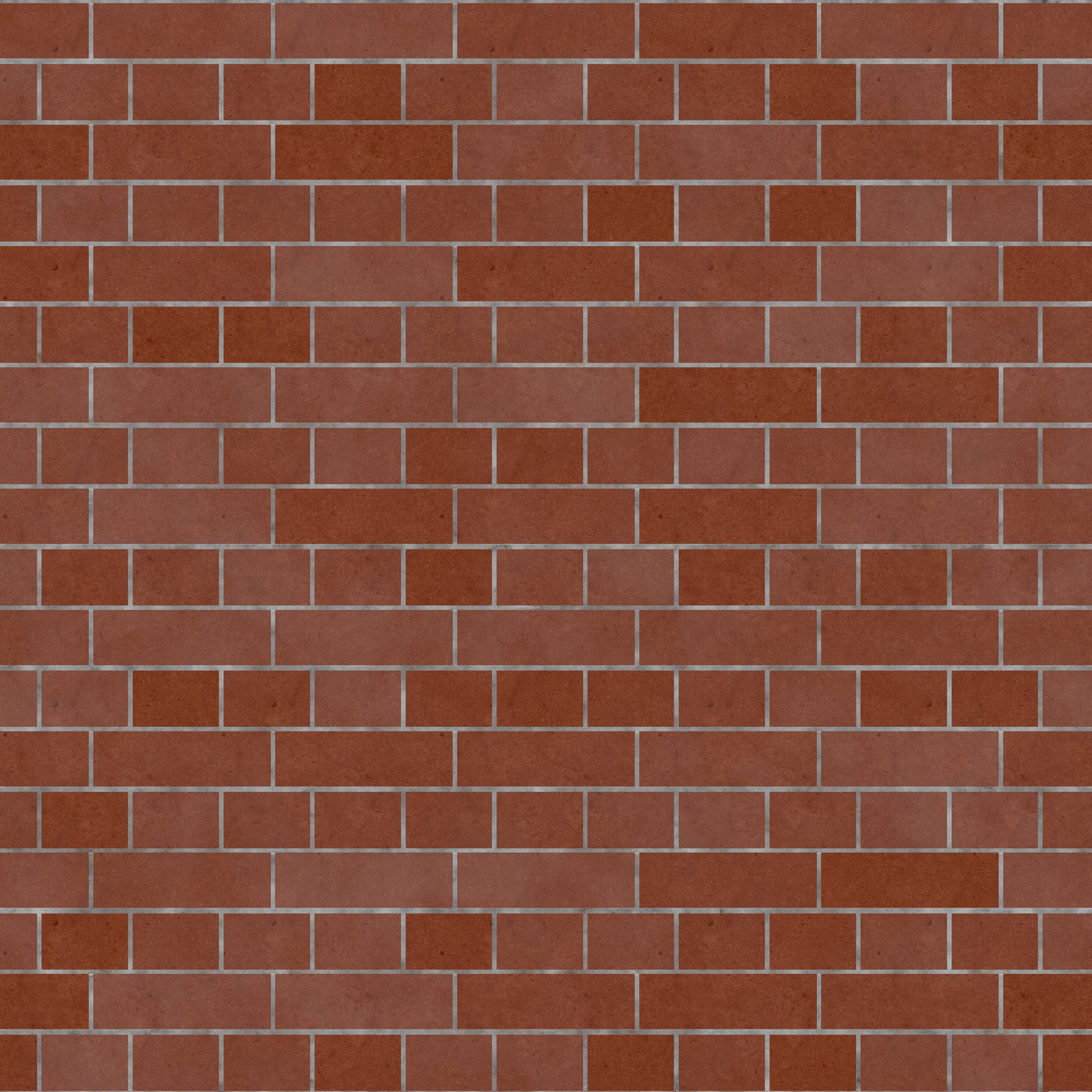 Bricks_AI_01C_Red_COLOR.jpg