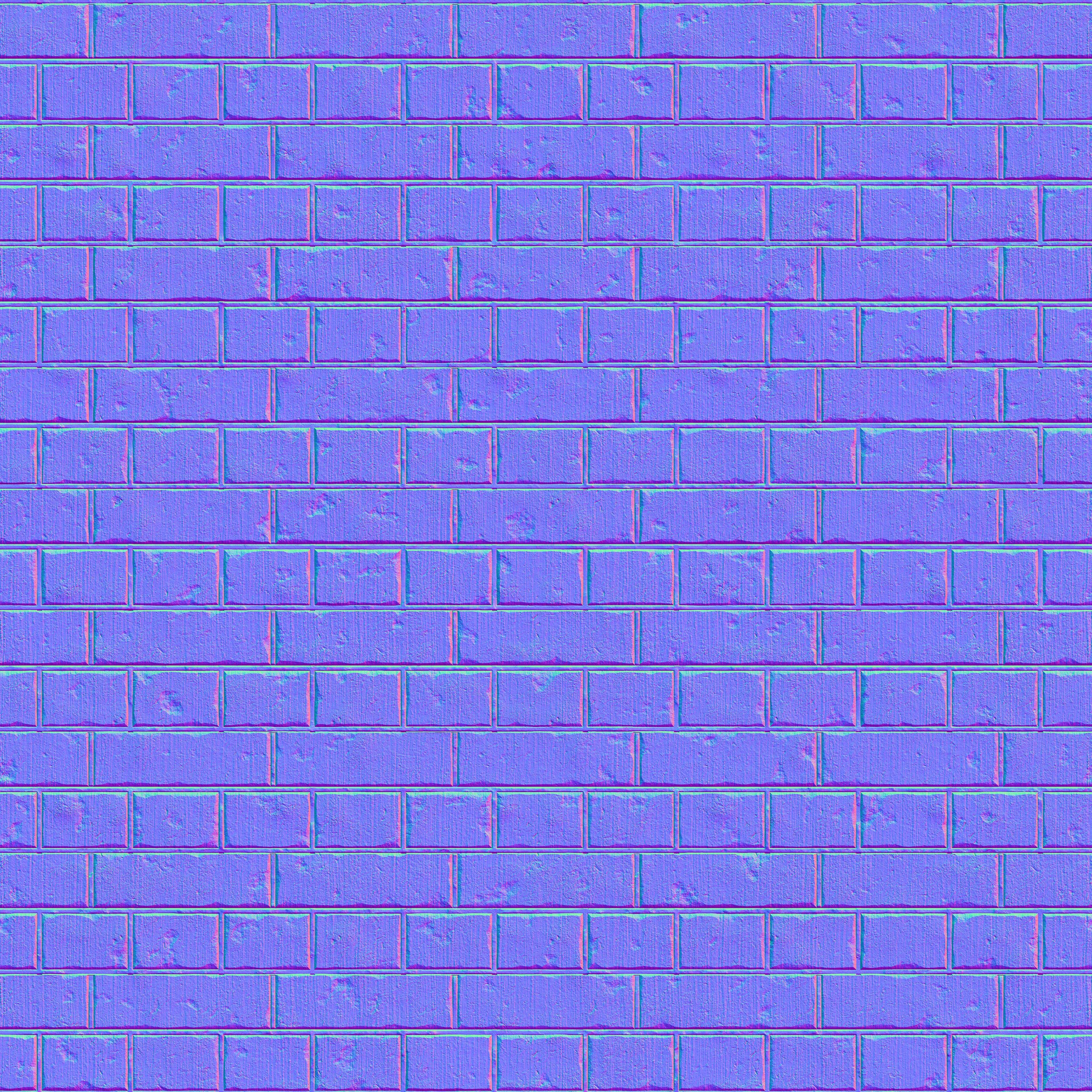 Bricks_AI_01C_Red_NRM.jpg