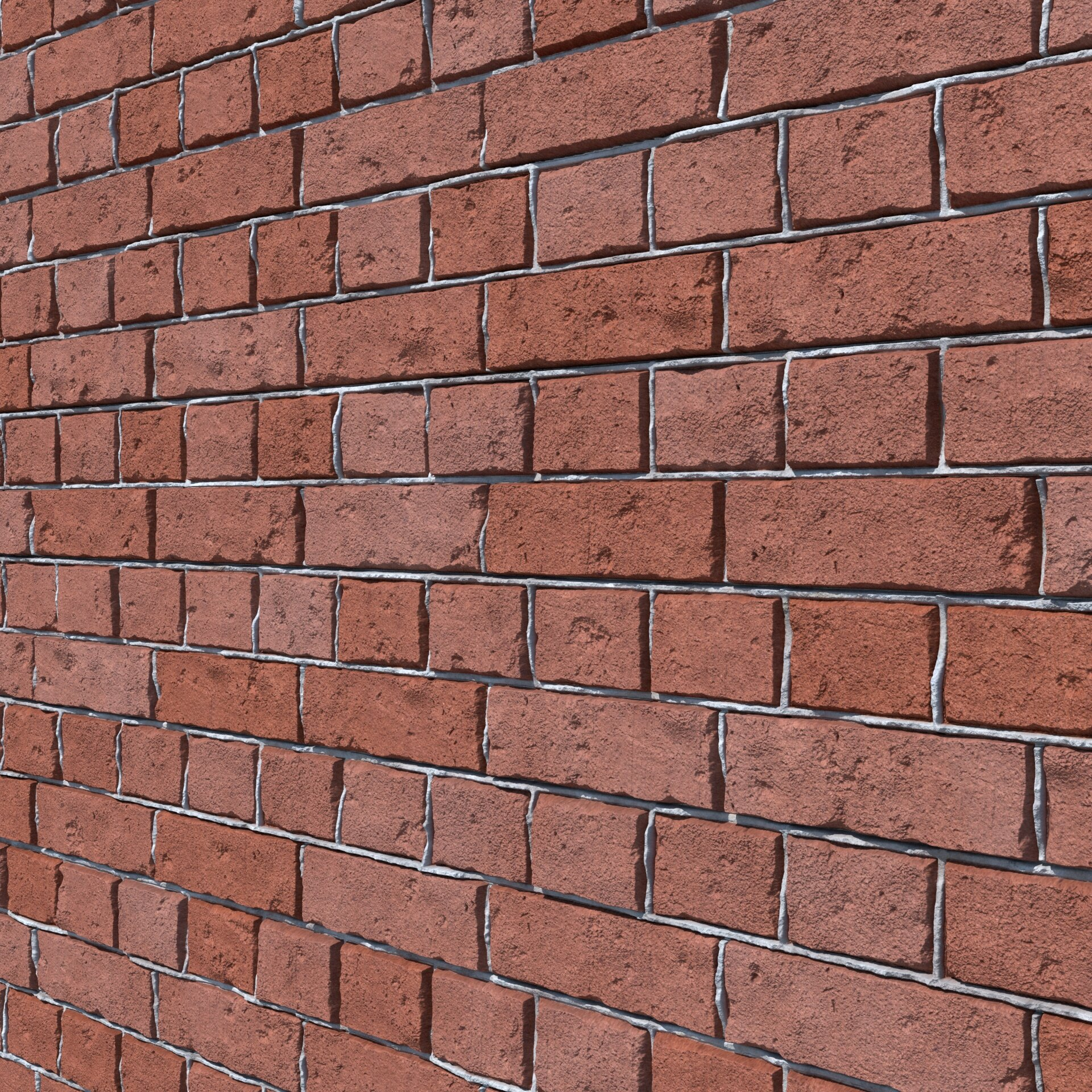 Bricks AI 01C Red Preview.jpg
