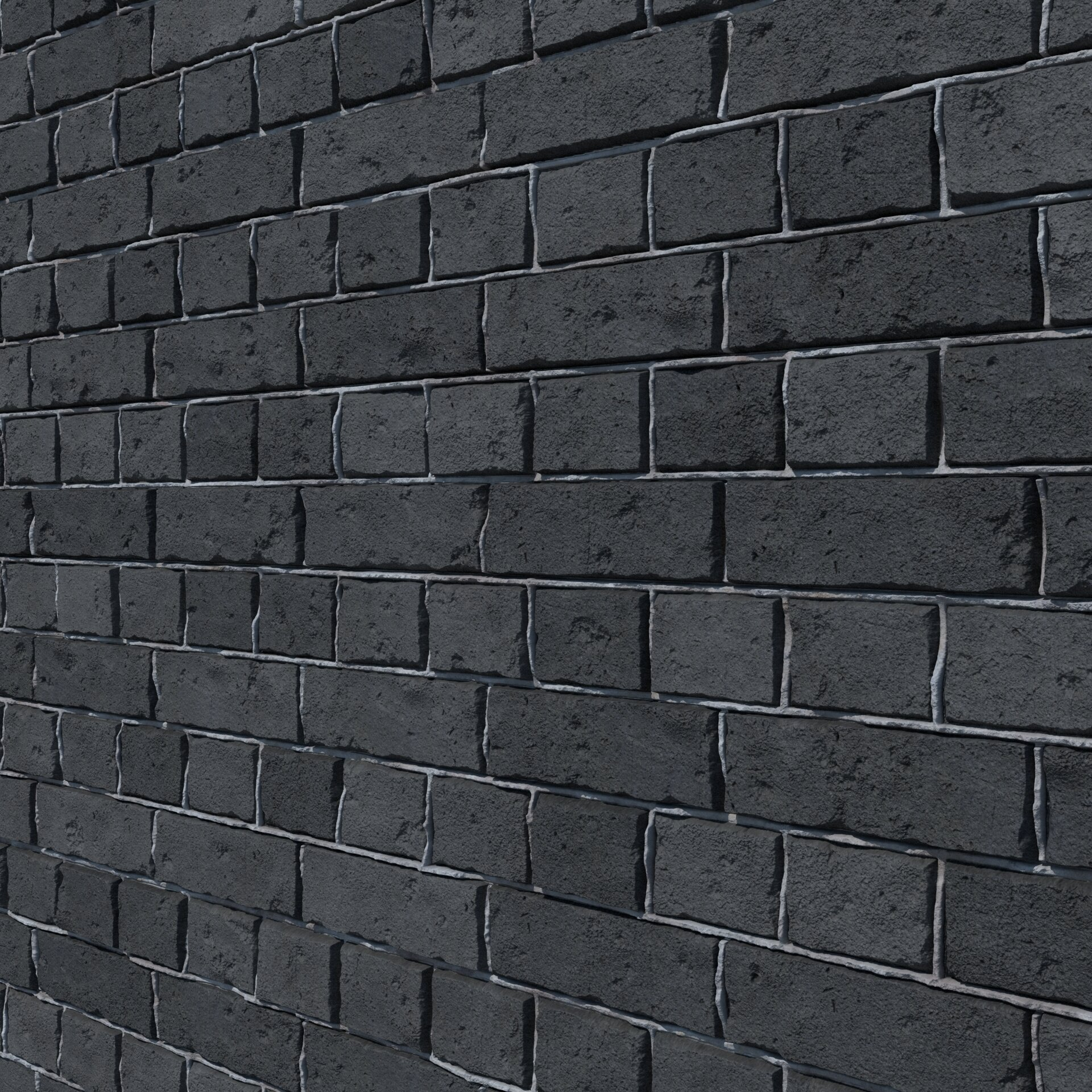 Bricks AI 01C Gray Preview.jpg