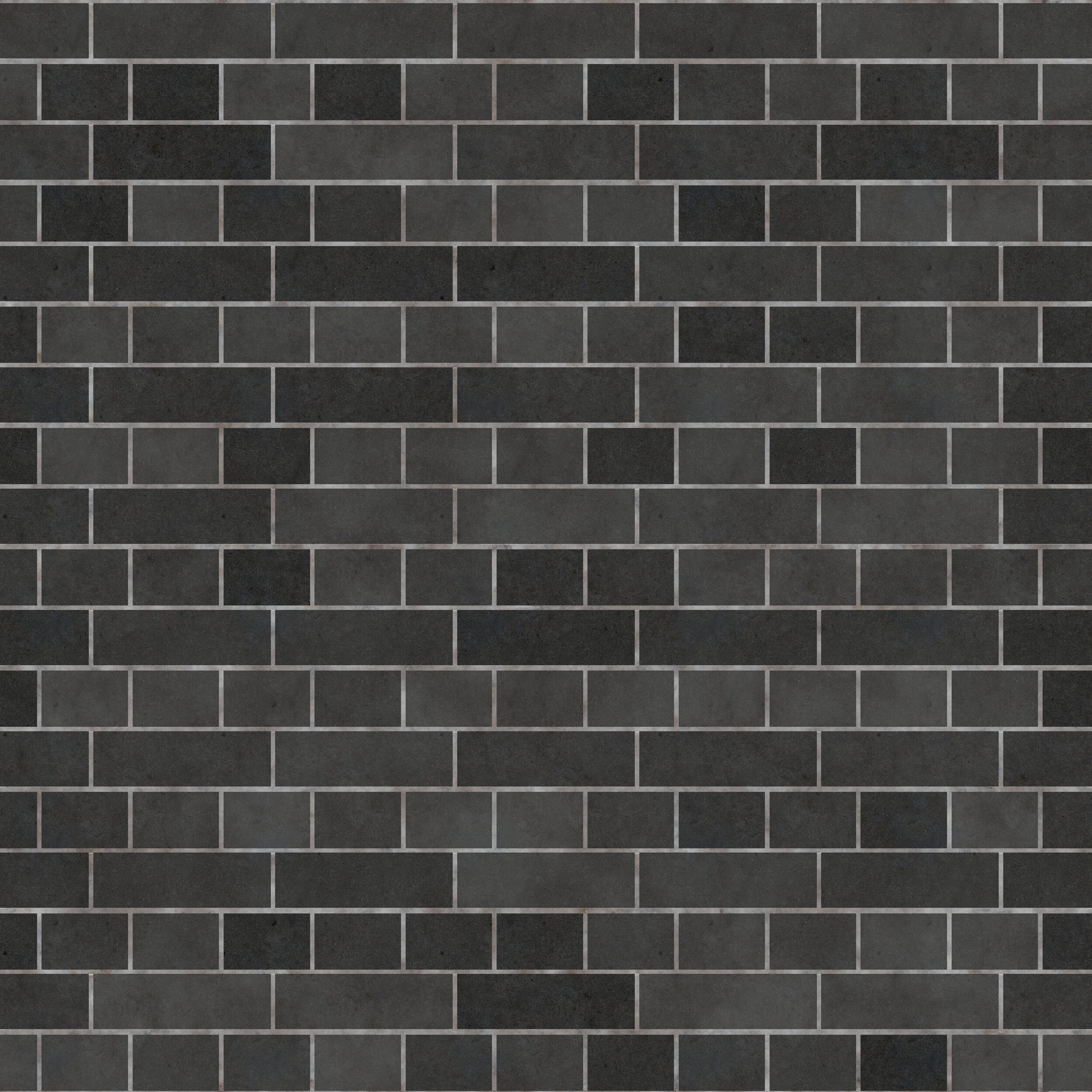 Bricks_AI_01C_Gray_COLOR.jpg