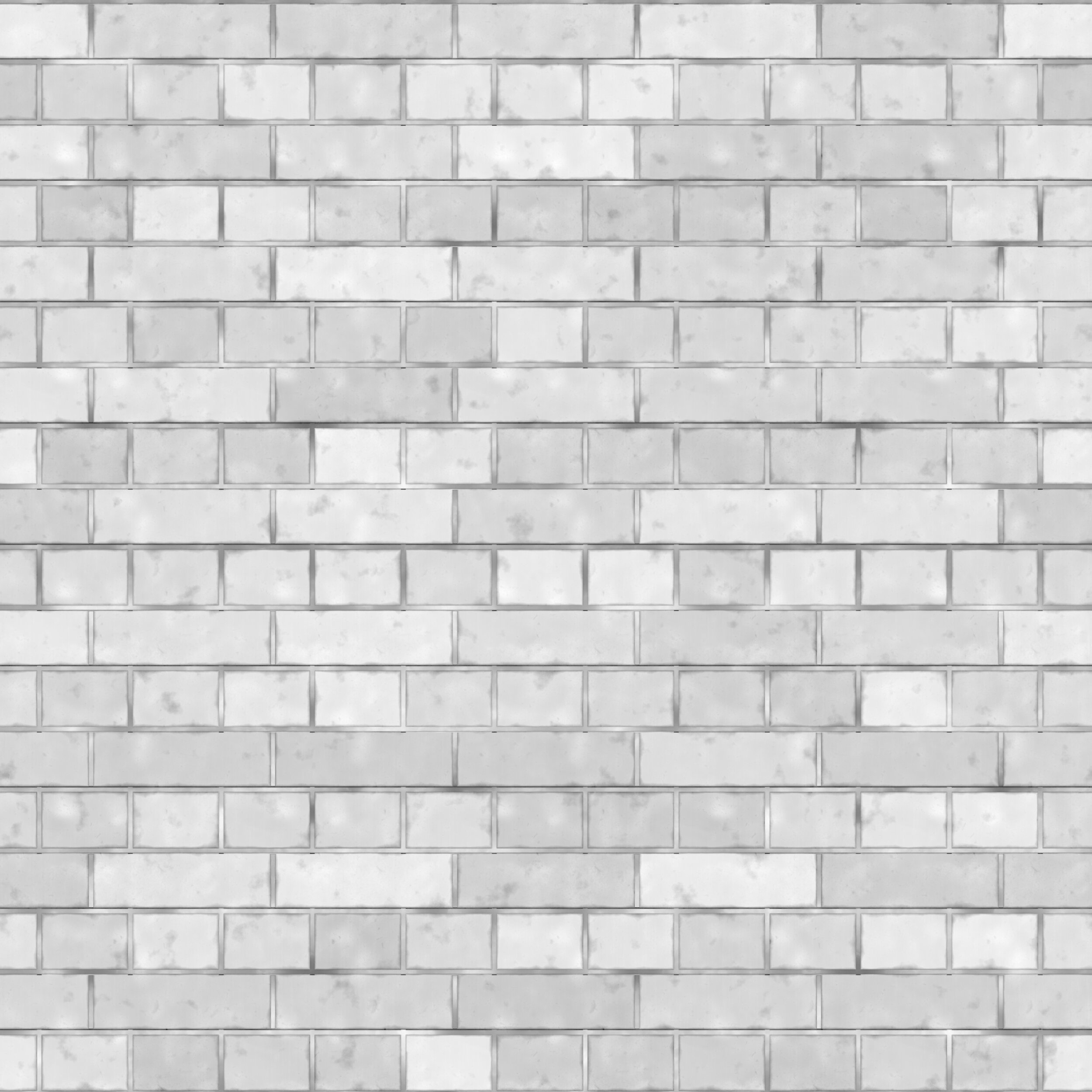 Bricks_AI_01C_Gray_DISP.jpg