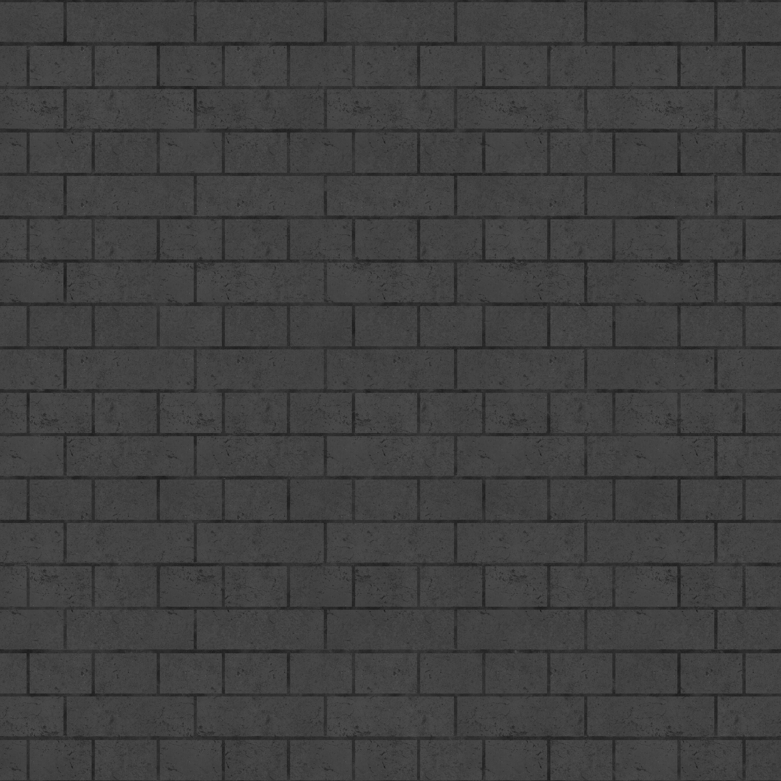 Bricks_AI_01C_Gray_GLOSS.jpg