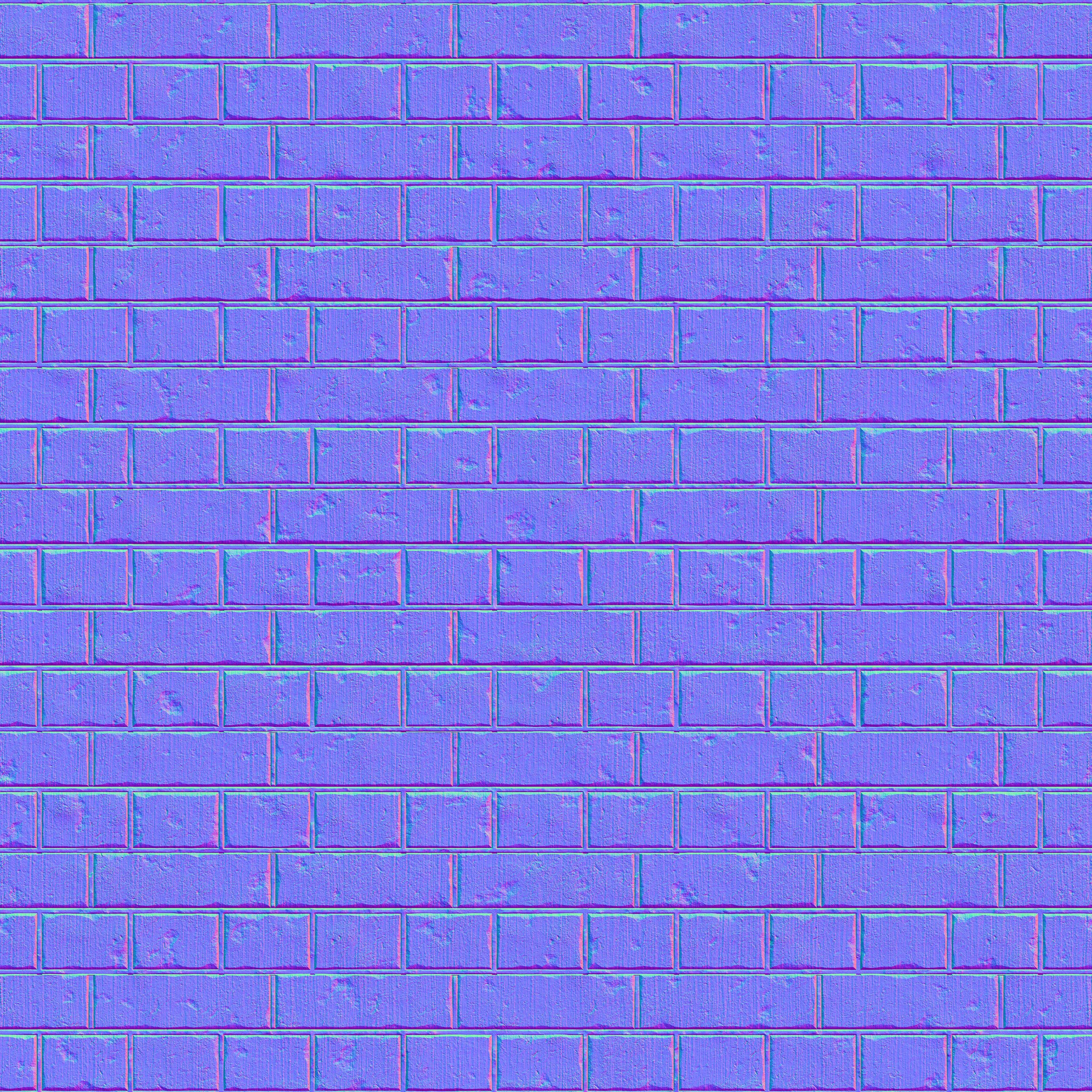 Bricks_AI_01C_Gray_NRM.jpg