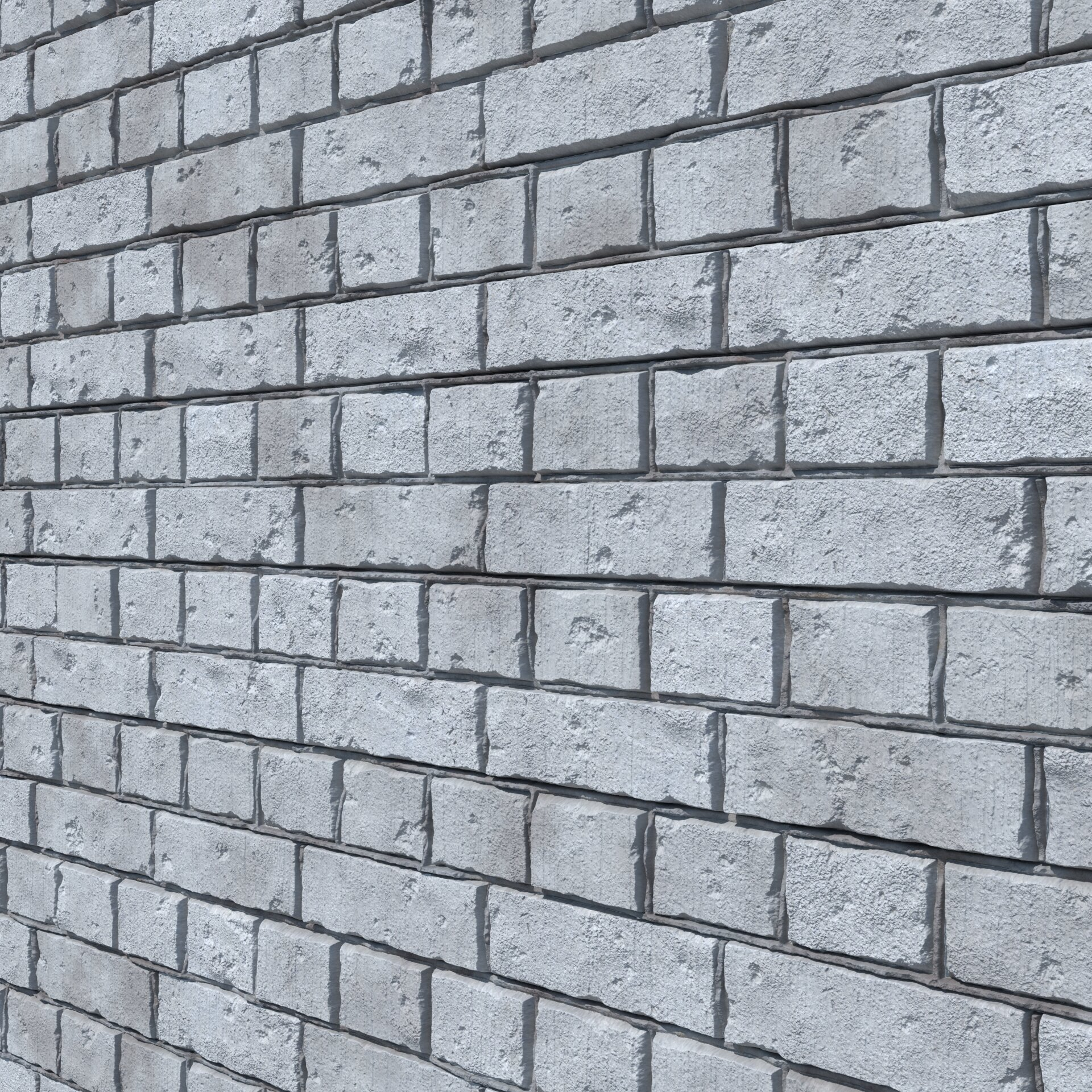 Bricks AI 01C White Preview.jpg