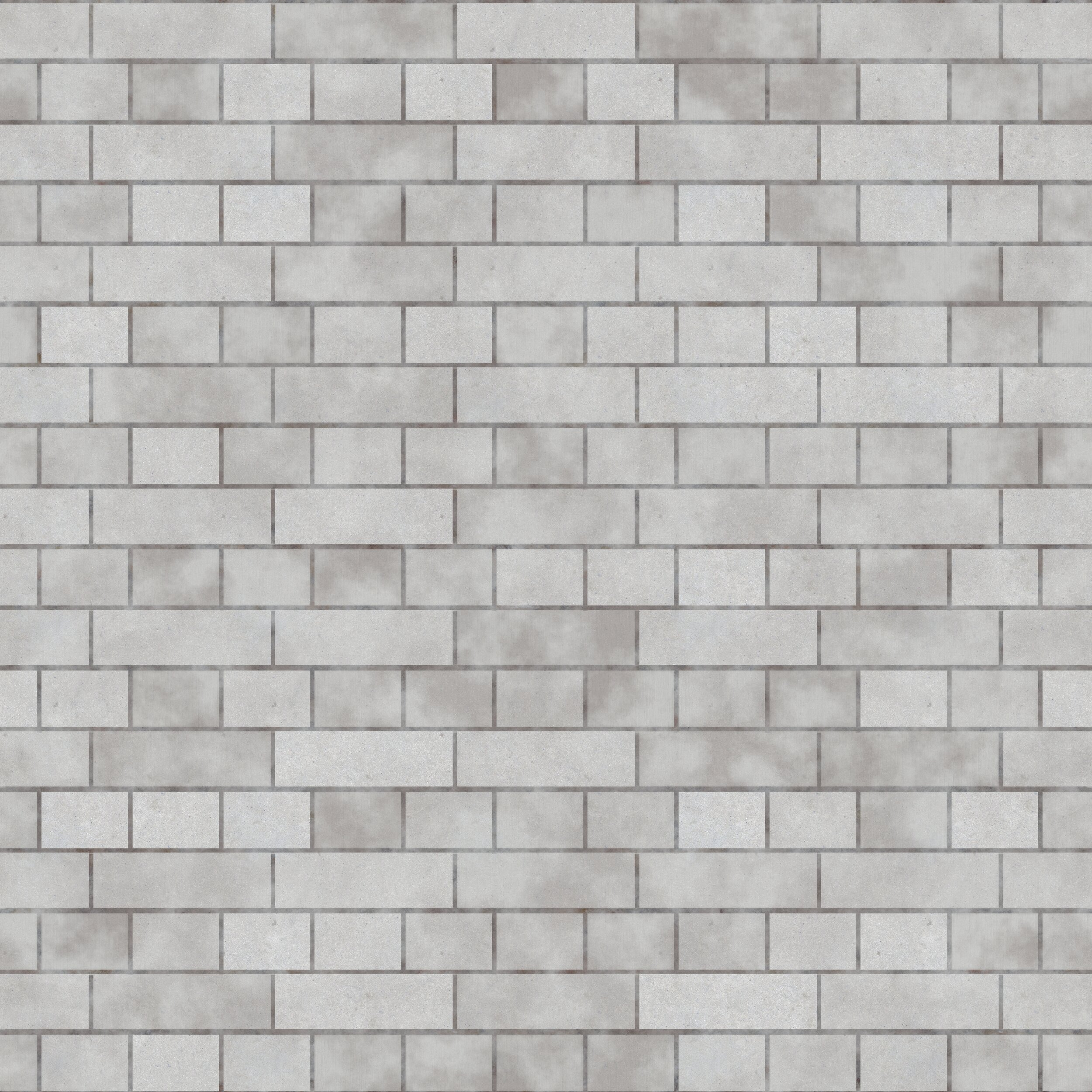 Bricks_AI_01C_White_COLOR.jpg
