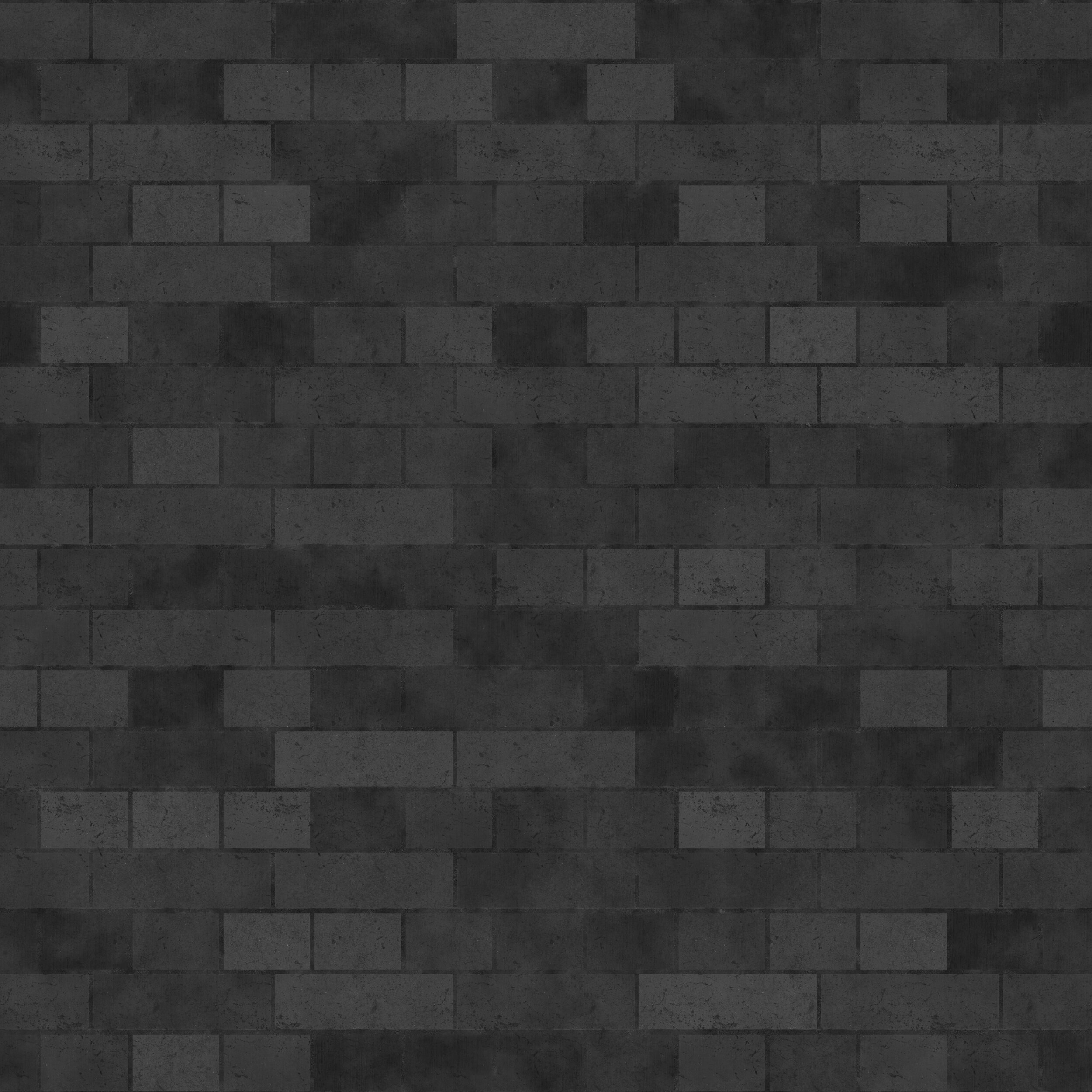 Bricks_AI_01C_White_GLOSS.jpg